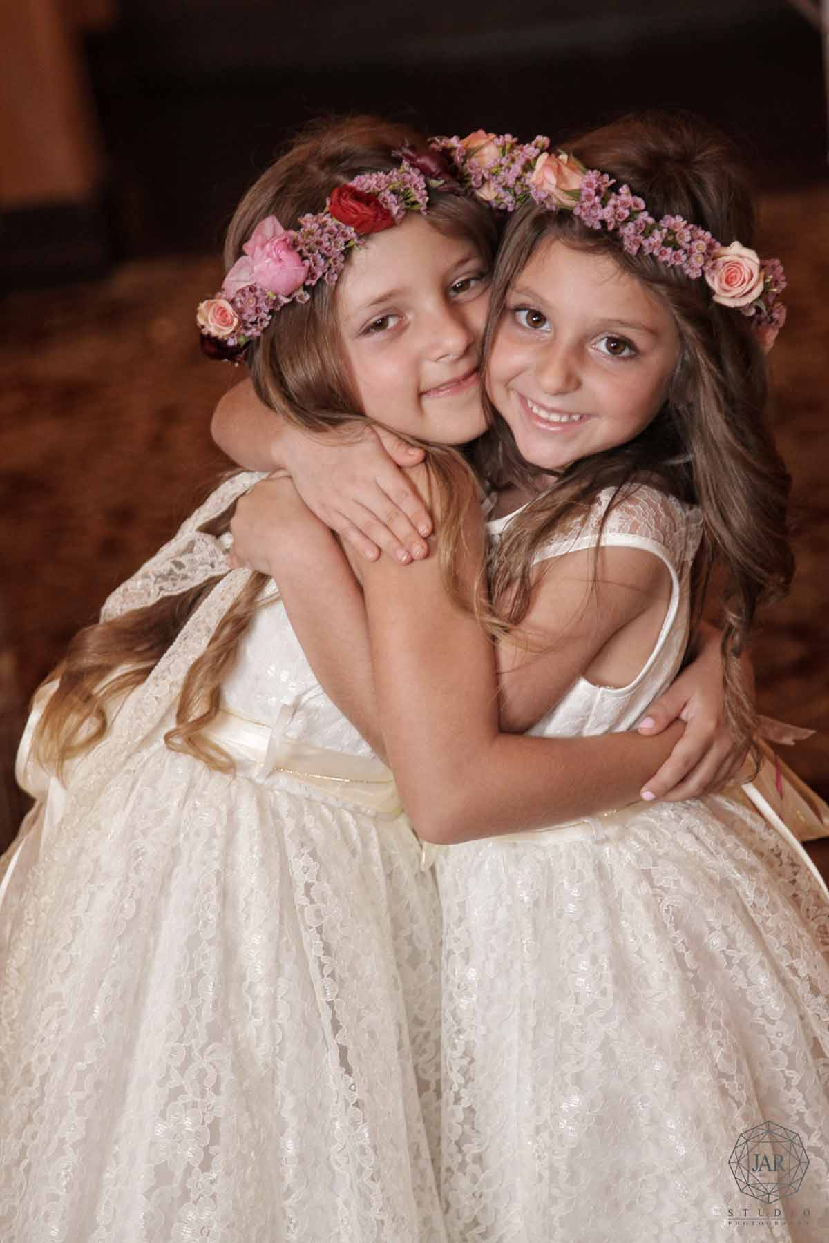 09-wedding-flower-girl-bella-collina-jarstudio-orlando-photography.jpg