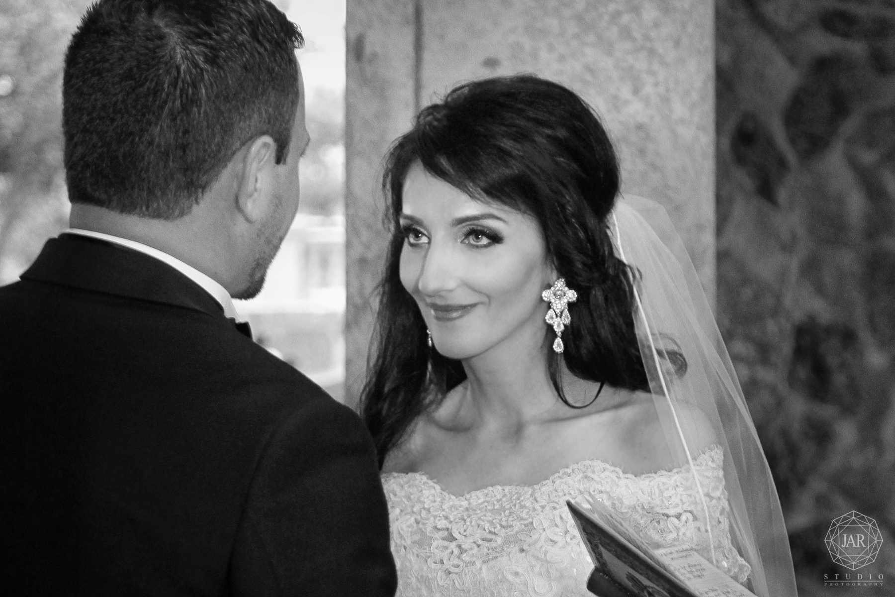 16-wedding-real-bella-collina-jarstudio.jpg
