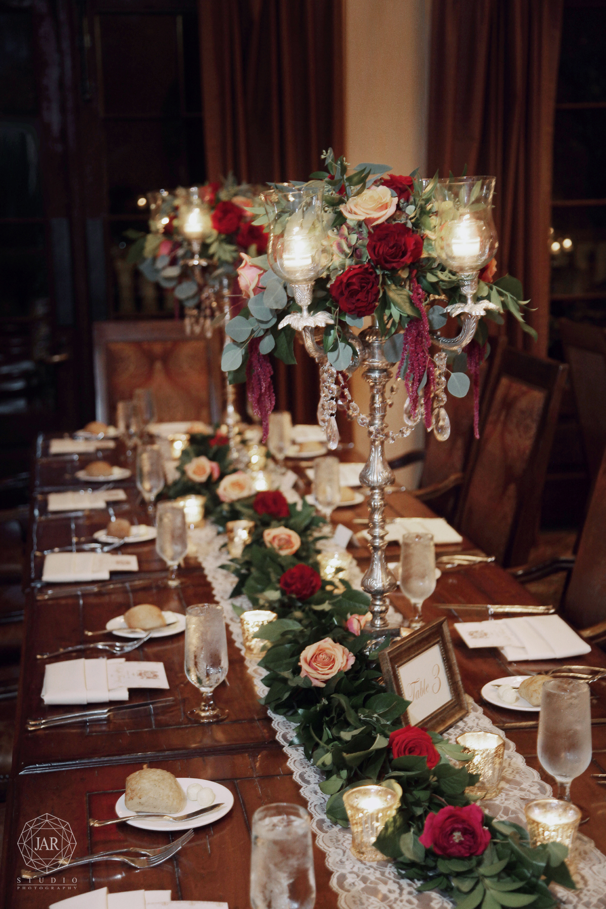22-elegant-wedding-flowers-decoration-reception-orlando-photography.jpg