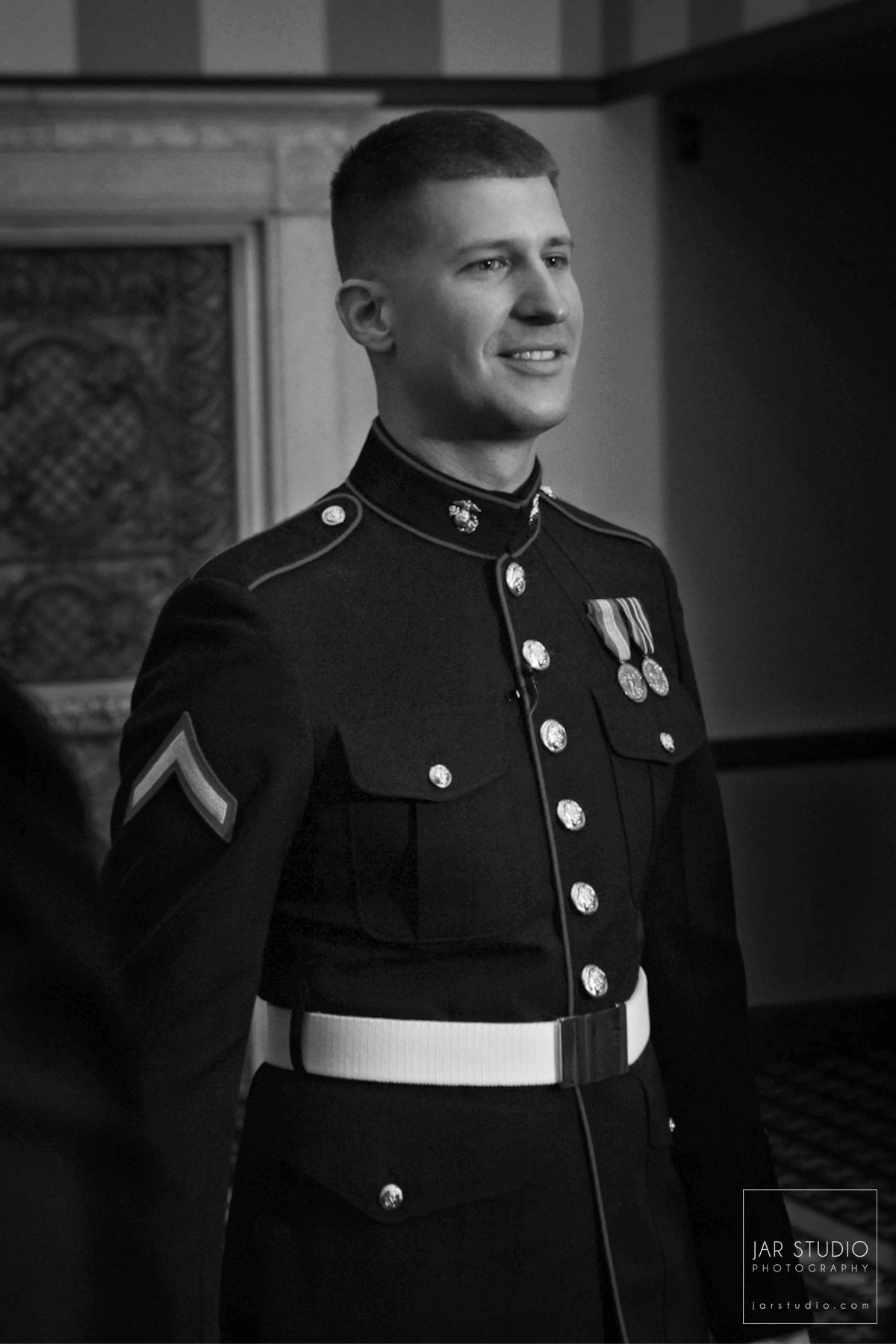 09-groom-military-marine-wedding-day-orlando-photographer.JPG