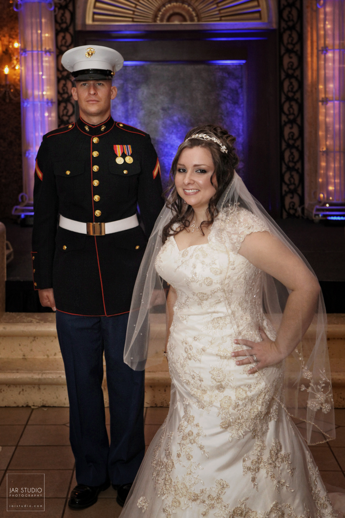 23-cool-marine-groom-beautiful-bride-orlando-photographer-weddings.JPG