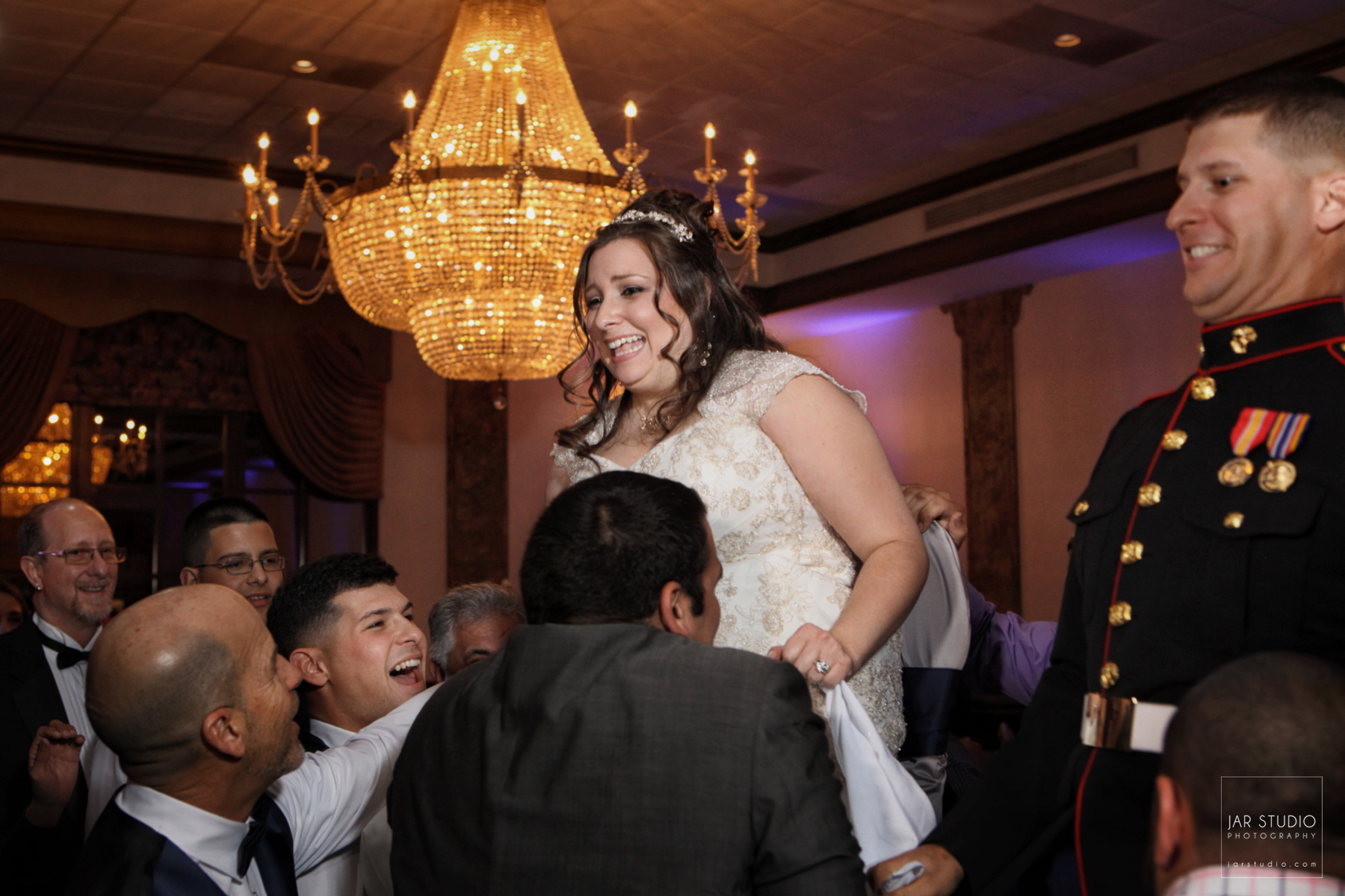 25-orlando-maitland-jcc-jewish-weddings-photographer-jarstudio.JPG