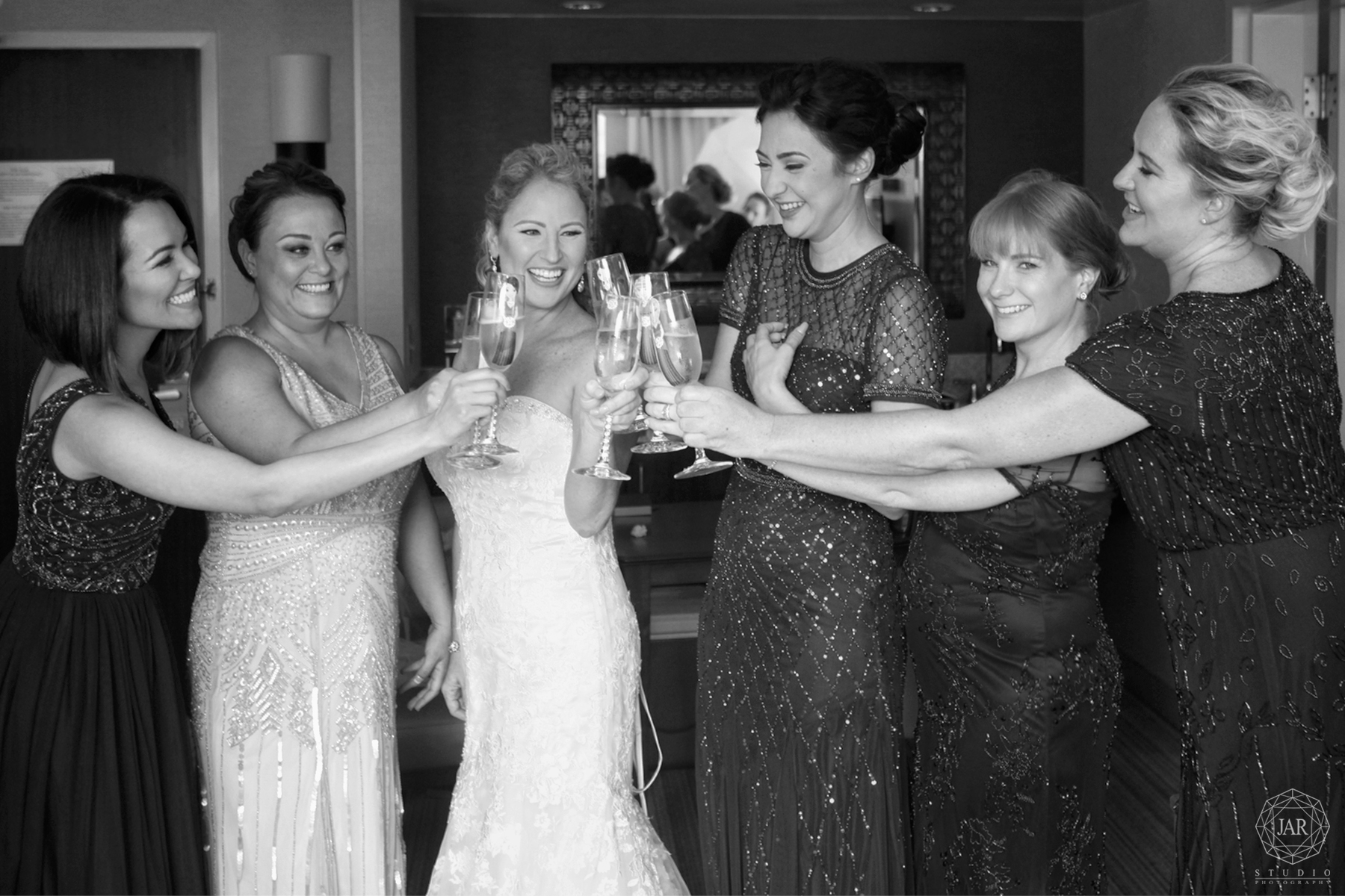 06-bride-celebrating-beautiful-bridesmaids-dresses-orlando-photographer.JPG