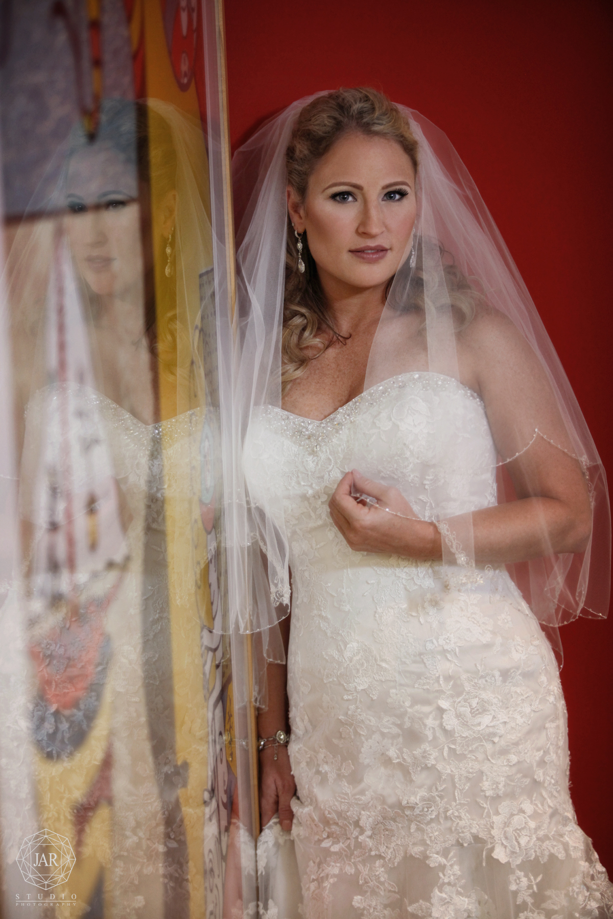 09-disney-fine-arts-wedding-photographer-OMA.JPG