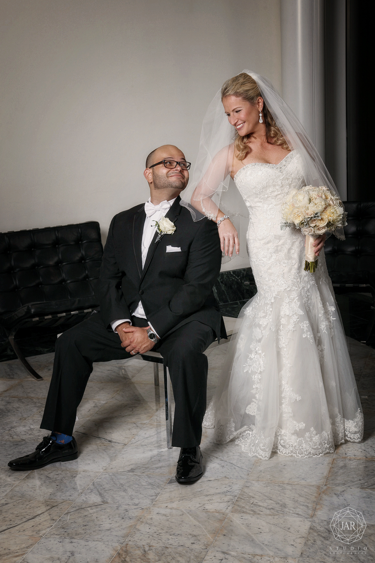16-orlando-fl-award-winning-best-wedding-photographer.JPG