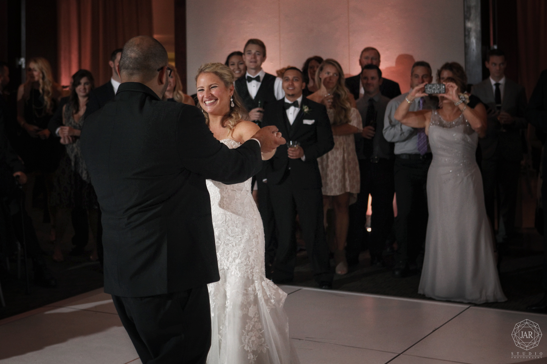 25-bride-groom-first-dance-orlando-museum-photographer.JPG