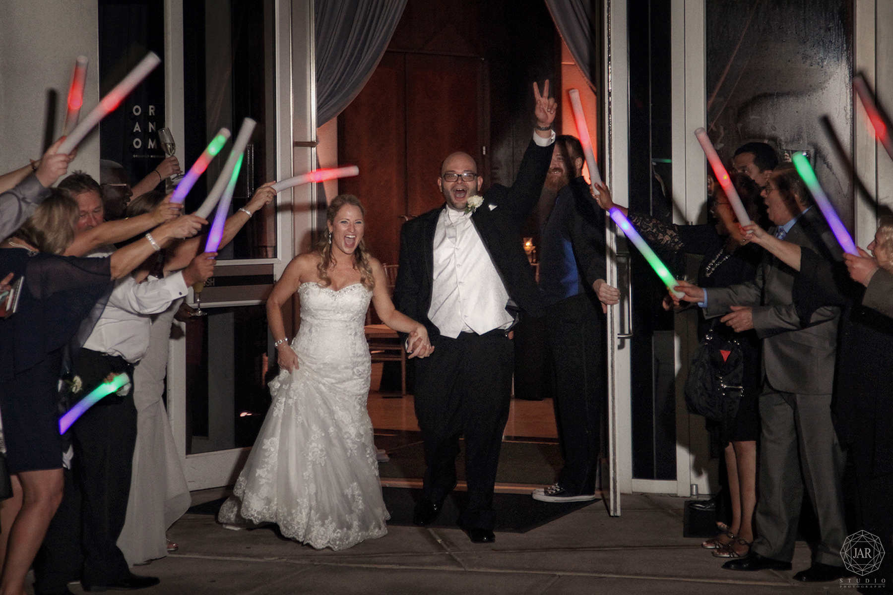 32-orlando-museum-fun-send-out-bride-groom-photographer.JPG