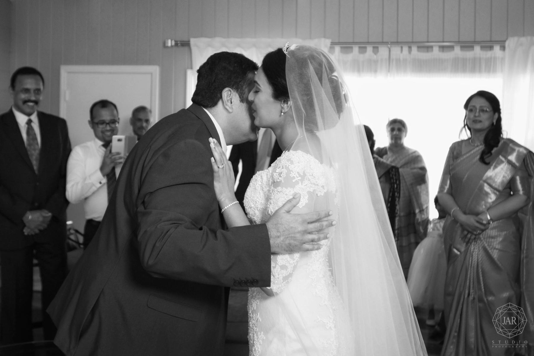 09-orlando-indian-wedding-traditions-beautiful-jarstudio-photography.jpg