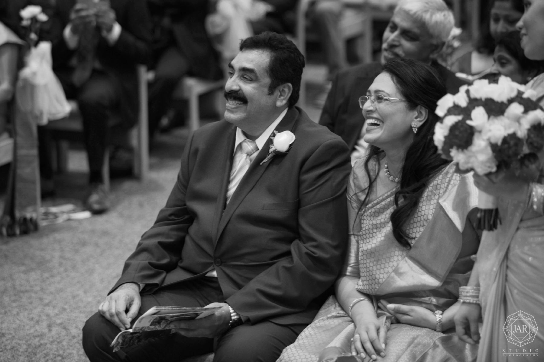 17-family-fun-indian-wedding-ceremony-jarstudio-photography.jpg