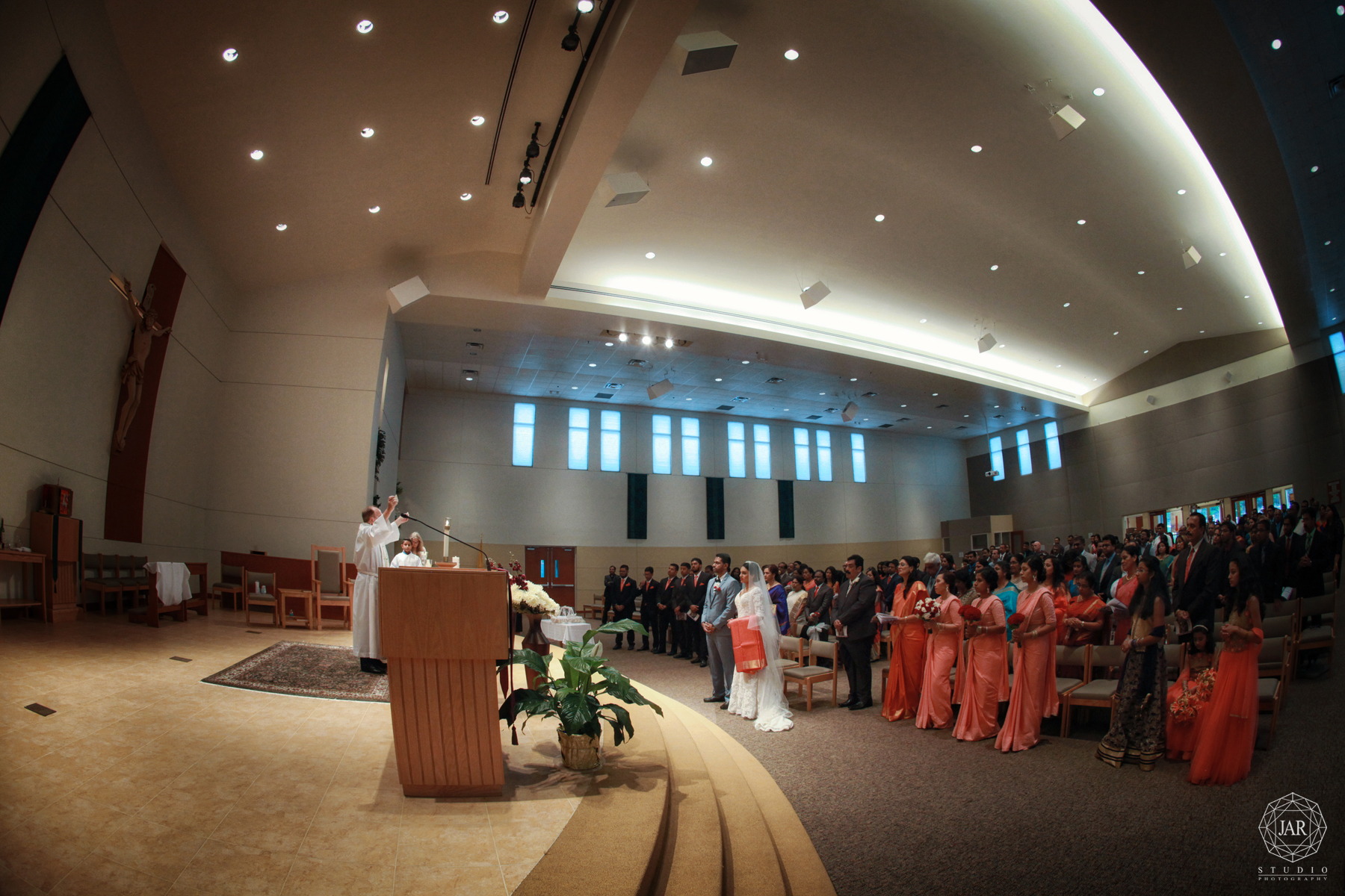 19-Best-beautiful-wedding-ceremony-places-orlando-fl-jarstudio-photography.jpg