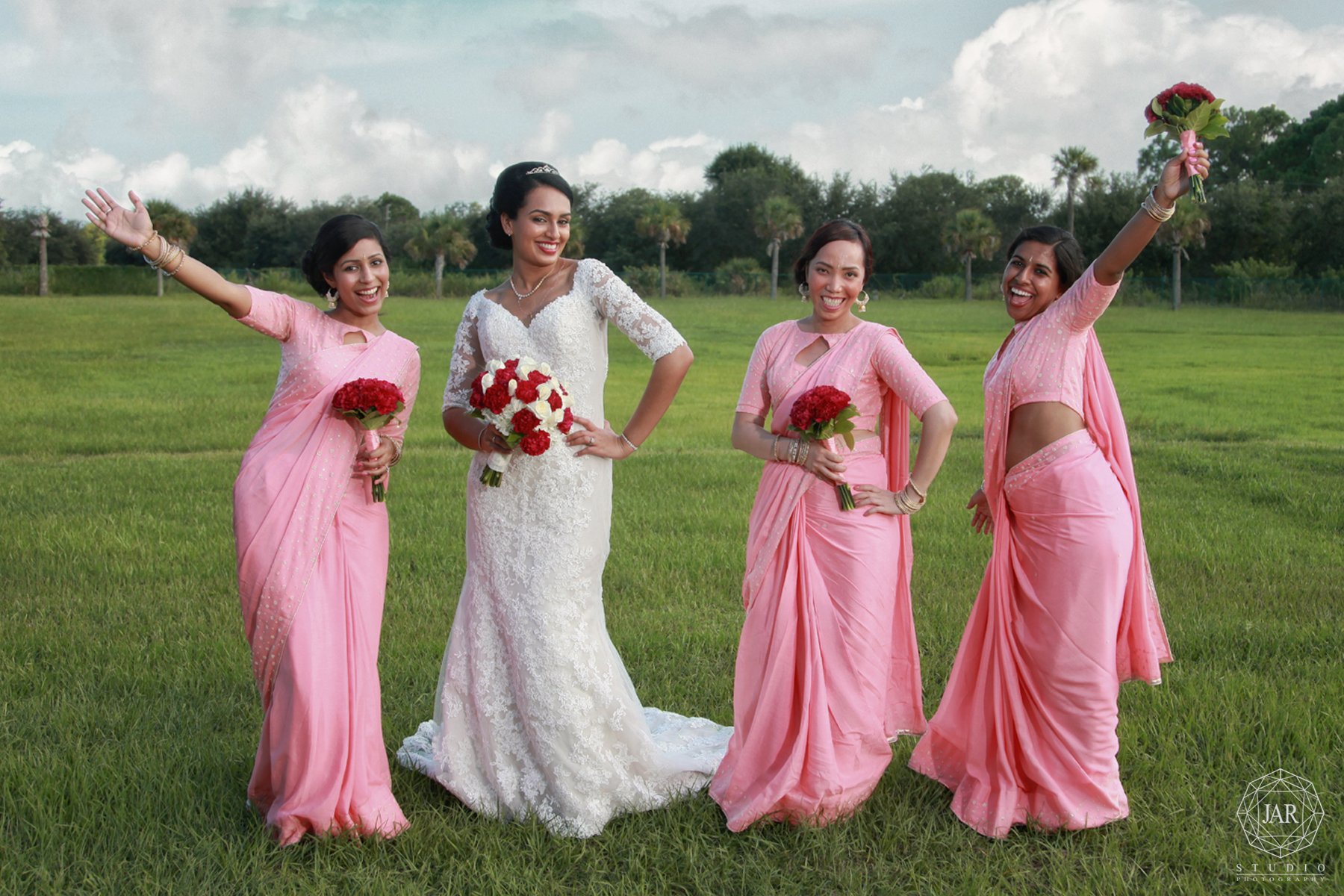 24-modern-beautiful-saree-indian-bridesmaids-jarstudio-orlando-fl-photography.jpg