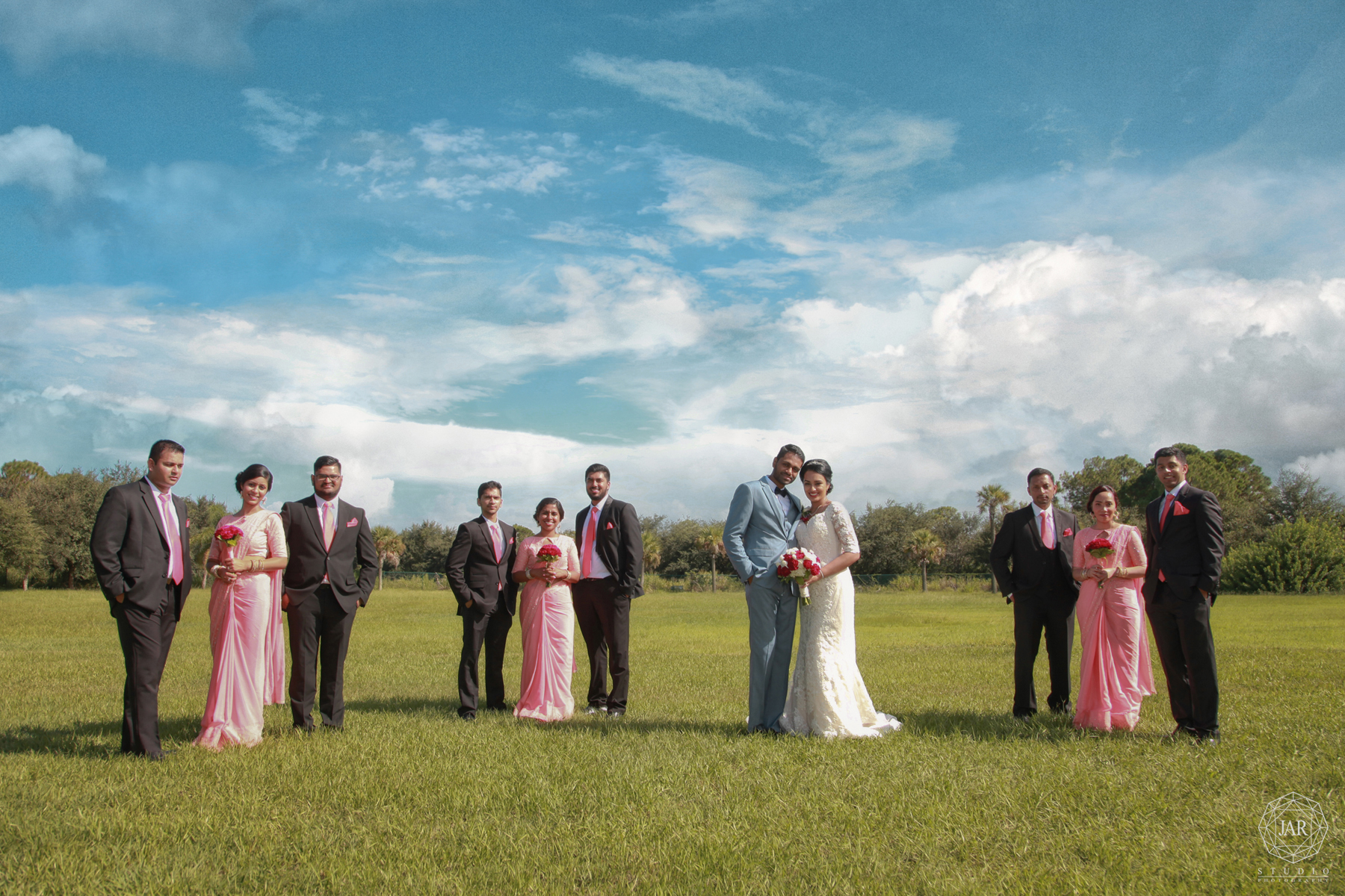Orlando Florida Wedding Fina Art Photographer