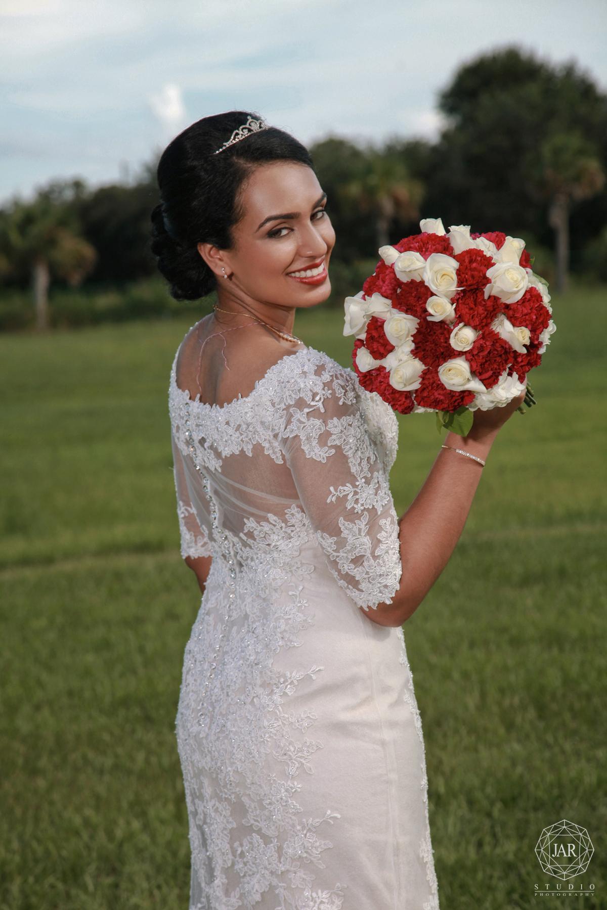 27-stunning-wedding-dress-2017-trends-jarstudio-disney-weddings-photographer.jpg