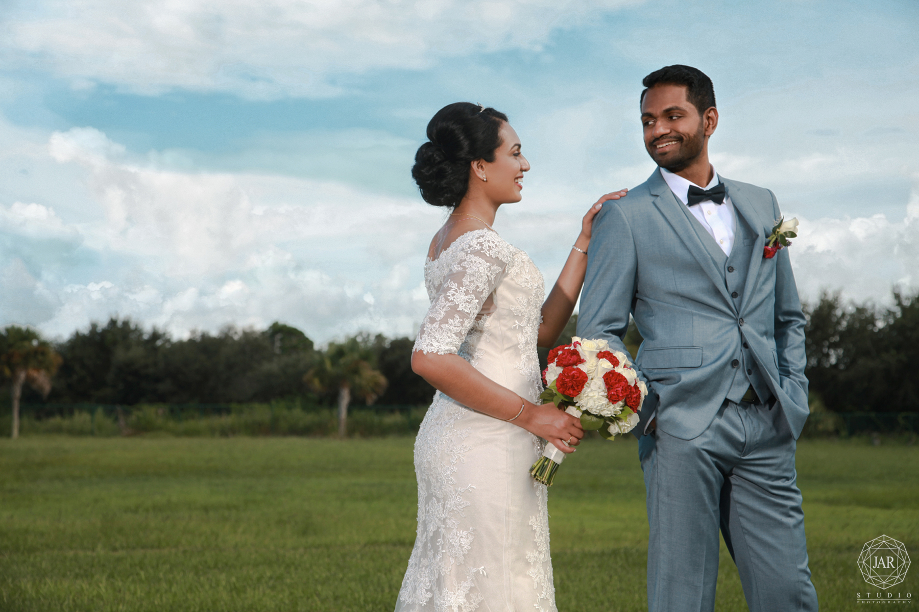 29-disney-weddings-photographer.jpg