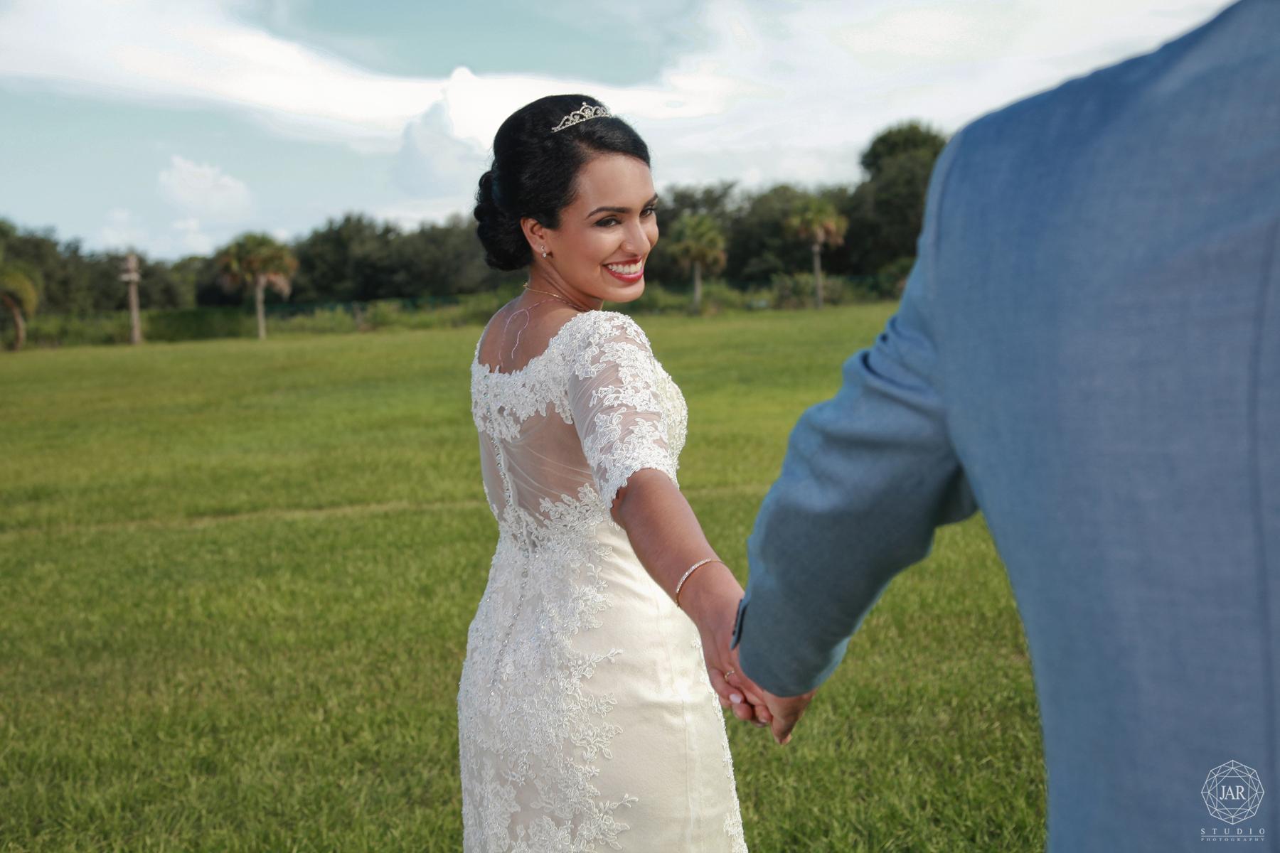 32-sunny-outdoor-gorgeous-dress-orlando-wedding-jarstudio-photography.jpg
