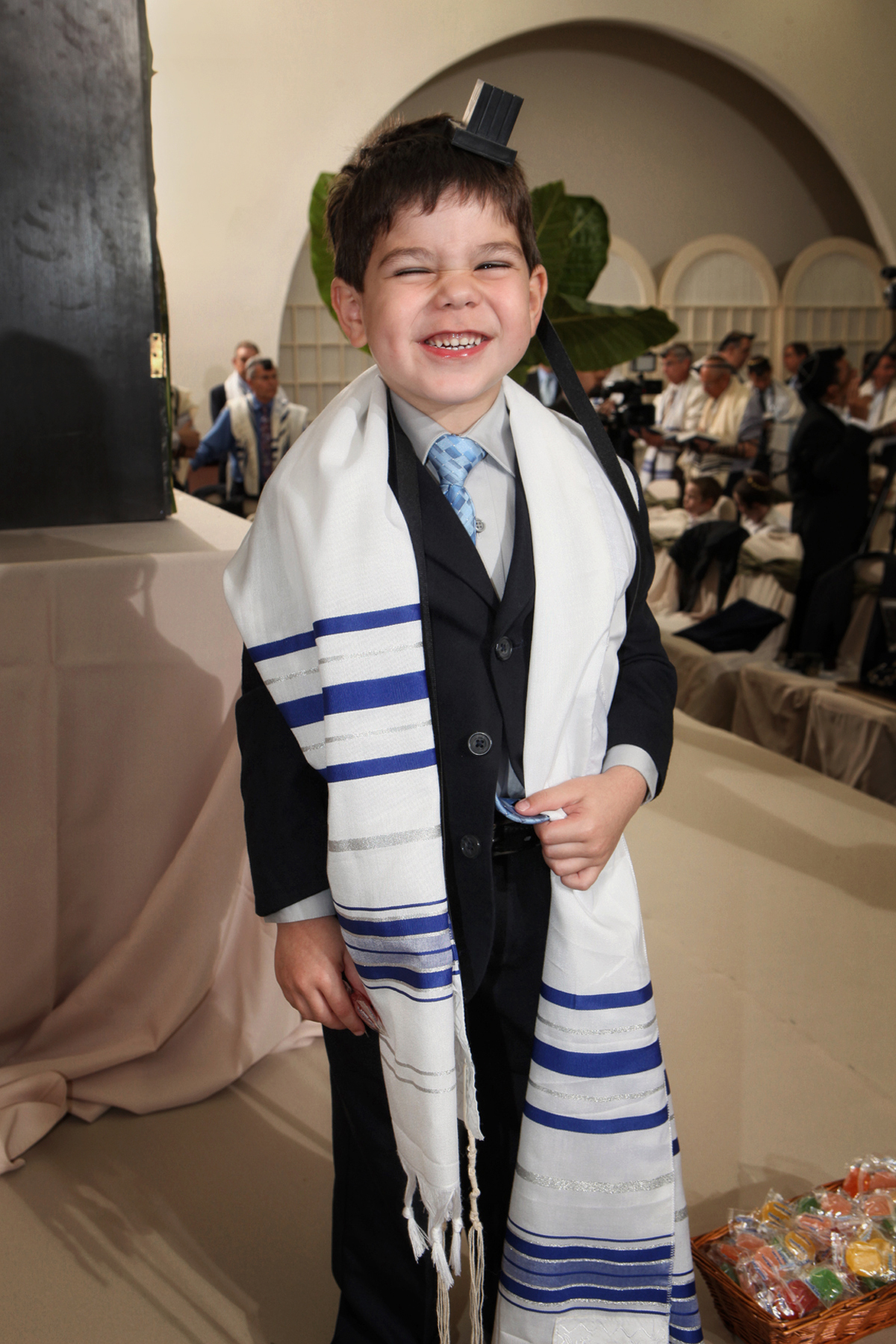 04-event-jewish-cute-tallit-orlando-jcc-photographer.JPG