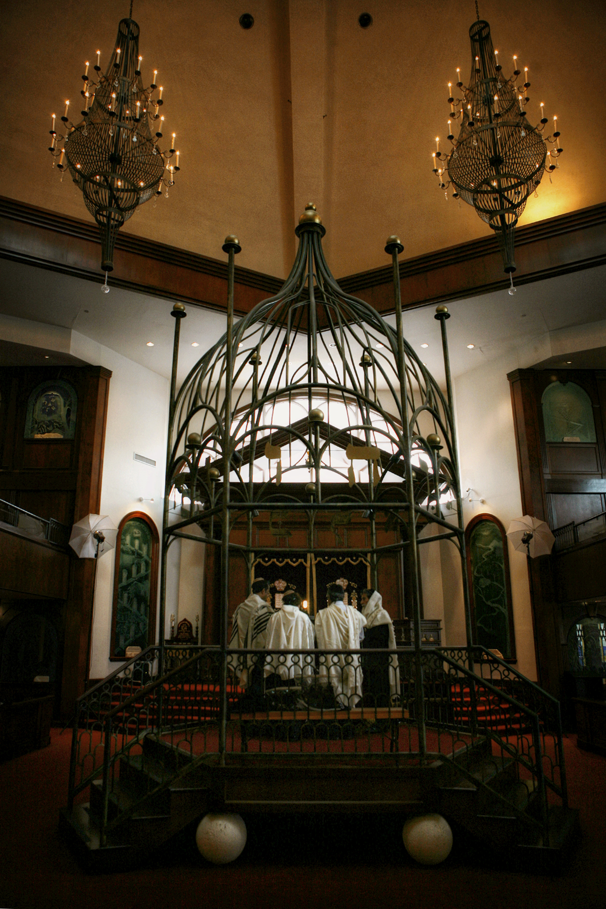 08-beautiful-jewish-temple-congregation-orlando-photographer.JPG