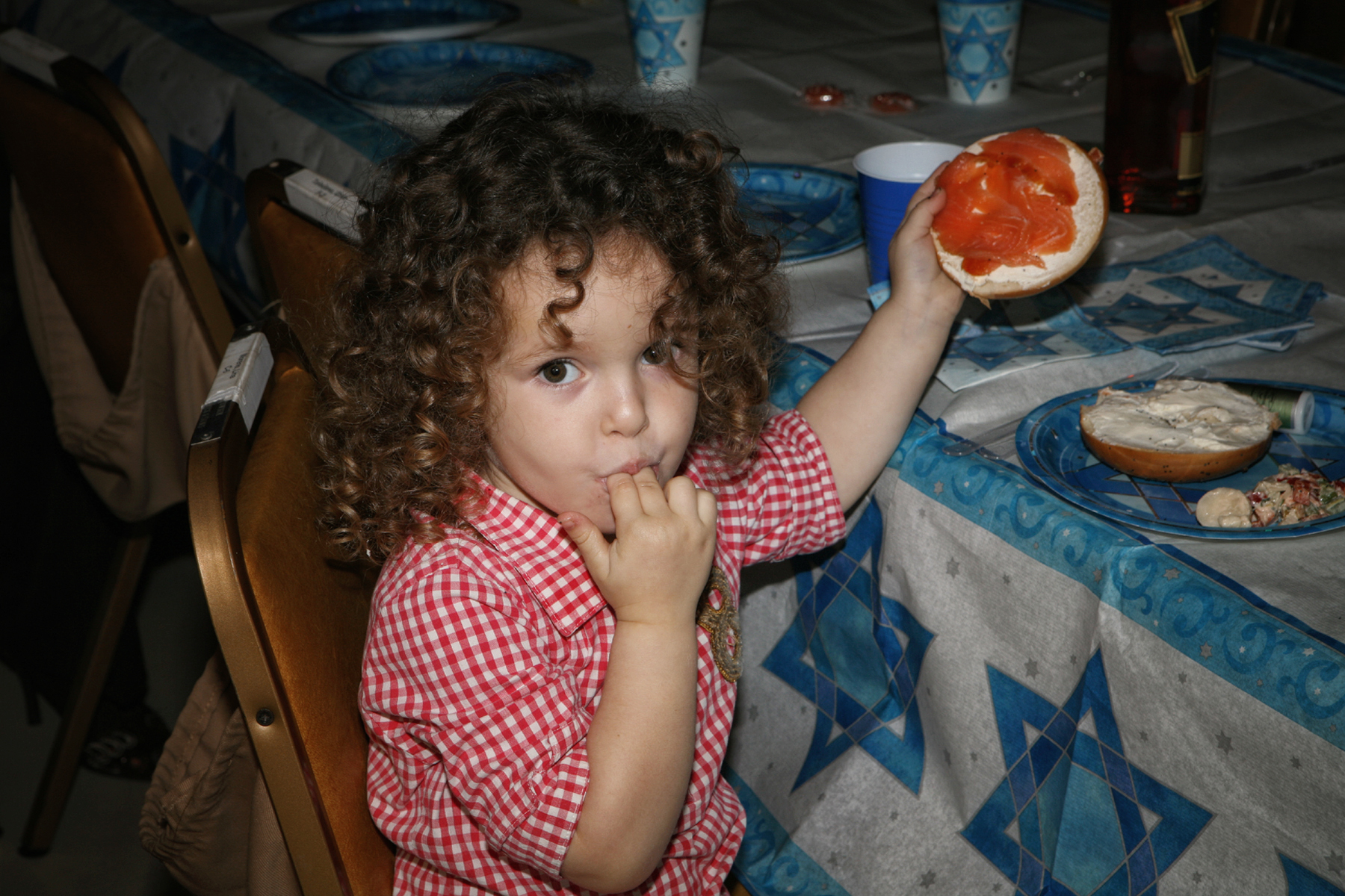 11-shalom-families-jewish-orlando-event-photographer.JPG