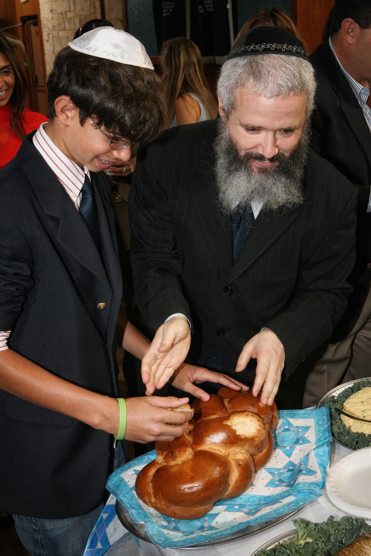 16-central-fl-judaica-bar-mitzvah-star-of-david-photographer.JPG