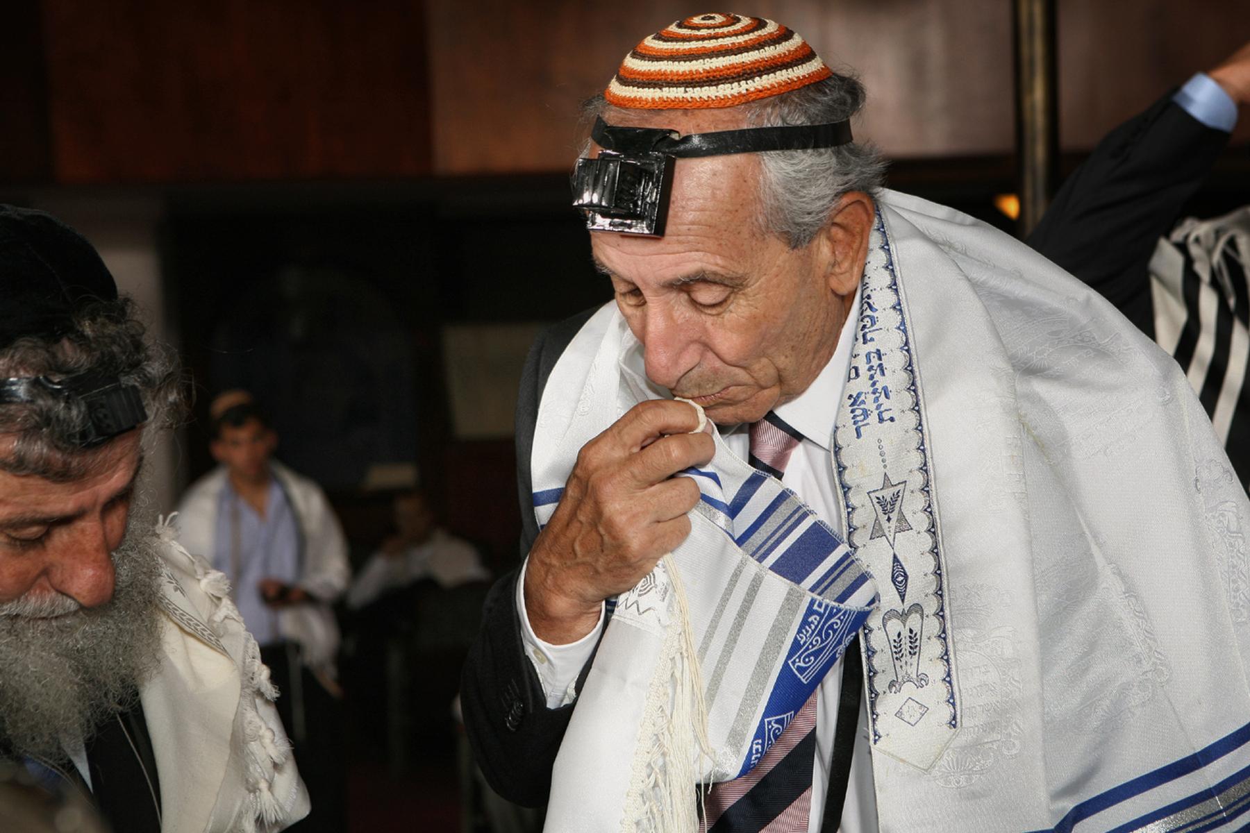 19-jewish-ceremony-greater-orlando-maitland-event-photographer.JPG