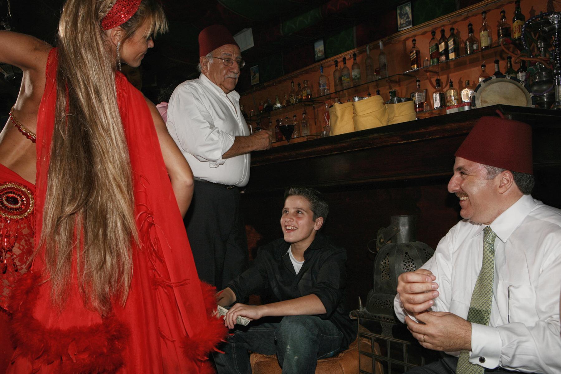22-bar-mitzvah-party-belly-dancer-fun-orlando-central-florida-photographer.JPG