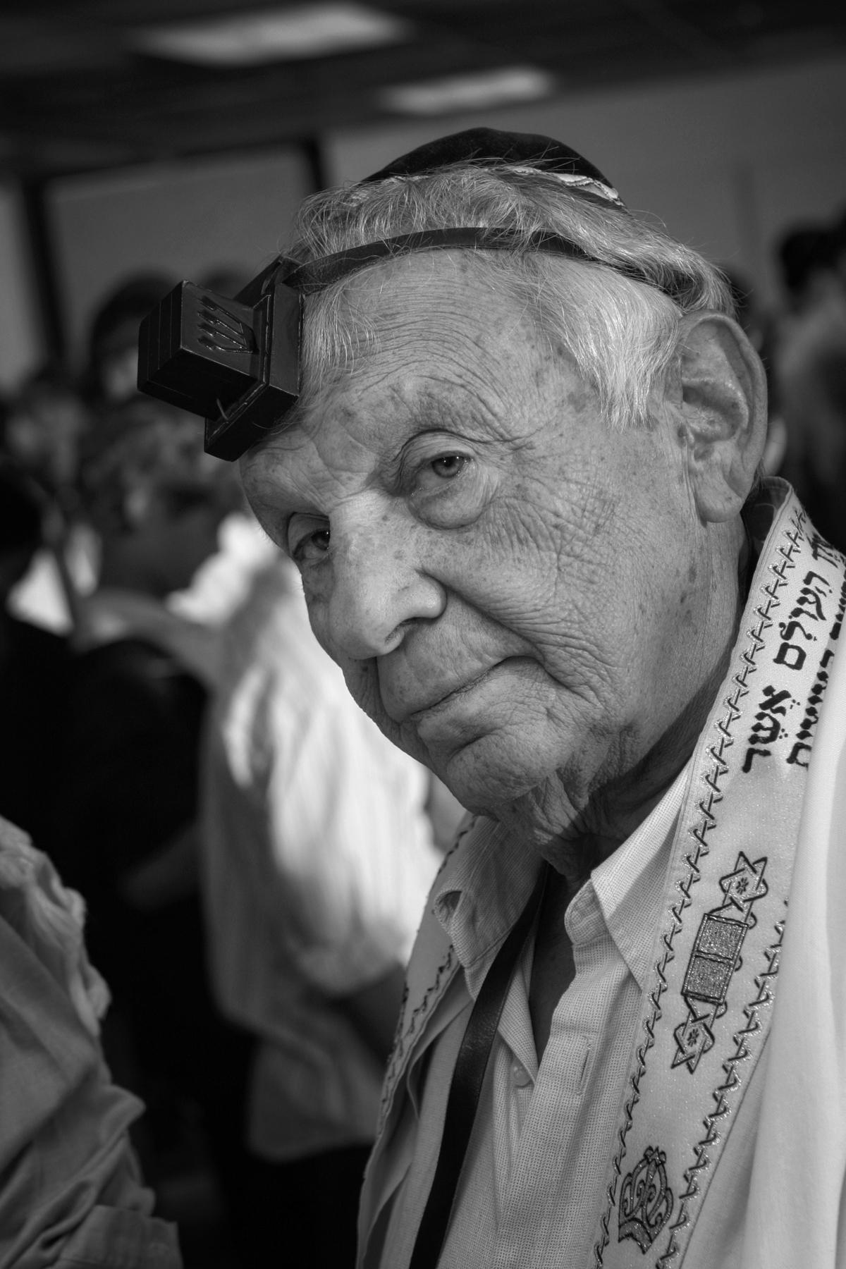 23-orlando-jewish-portrait-photographer.JPG