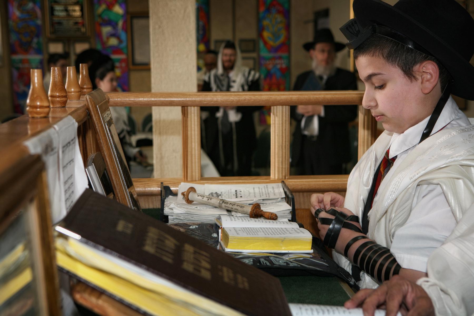 26-bar-mitzvah-ceremony-pictures-orlando-photographer.JPG