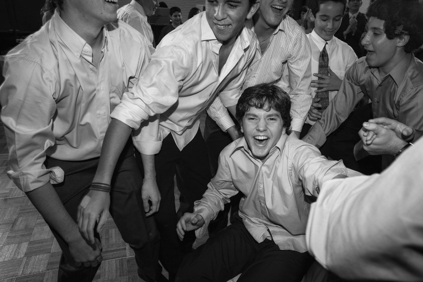 29-celebrating-fun-party-orlando-bar-mitzvah-venues-photographer.JPG