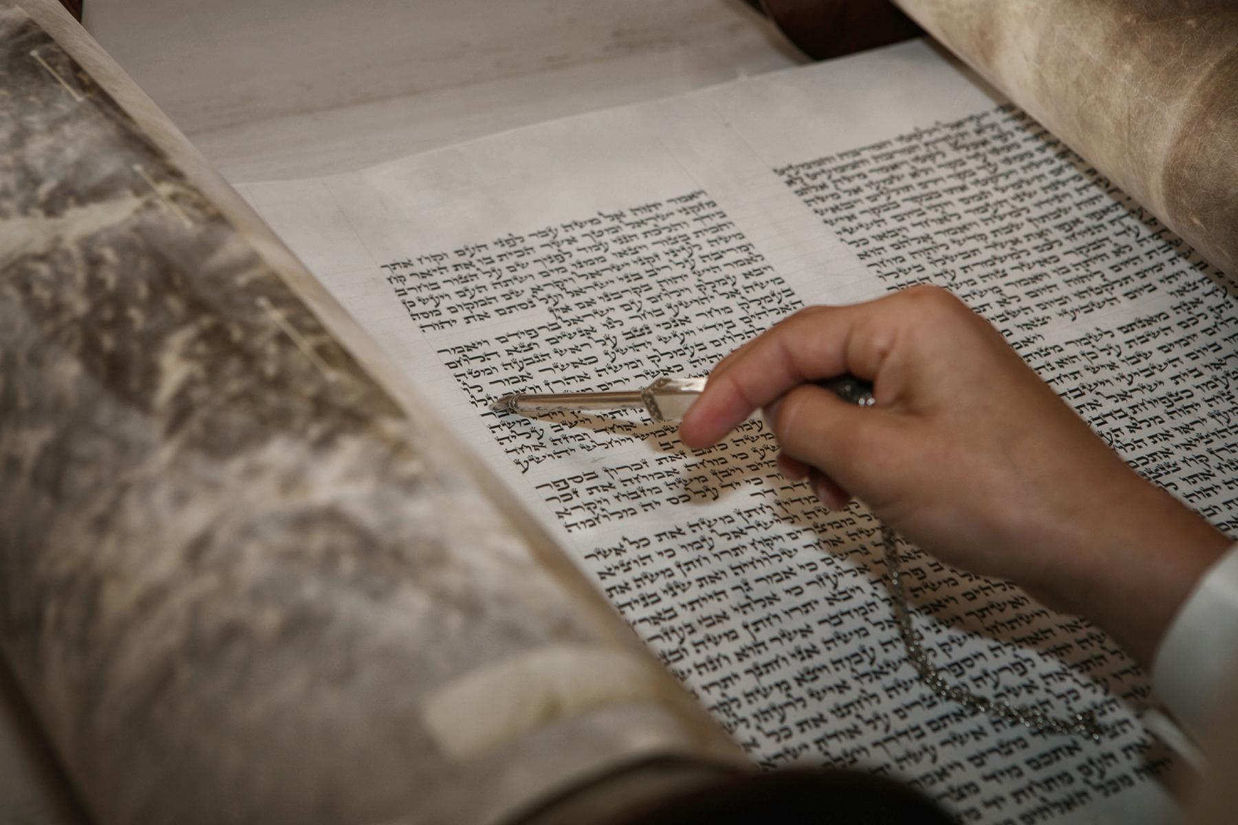 34-torah-reading-bar-mitzvah-ceremony-photographer-tampa-orlando.JPG