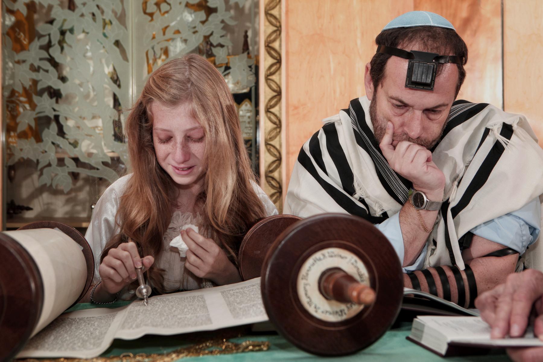 36-torah-reading-ceremony-bat-mitzvah-gorgeous-orlando-photographer.jpg