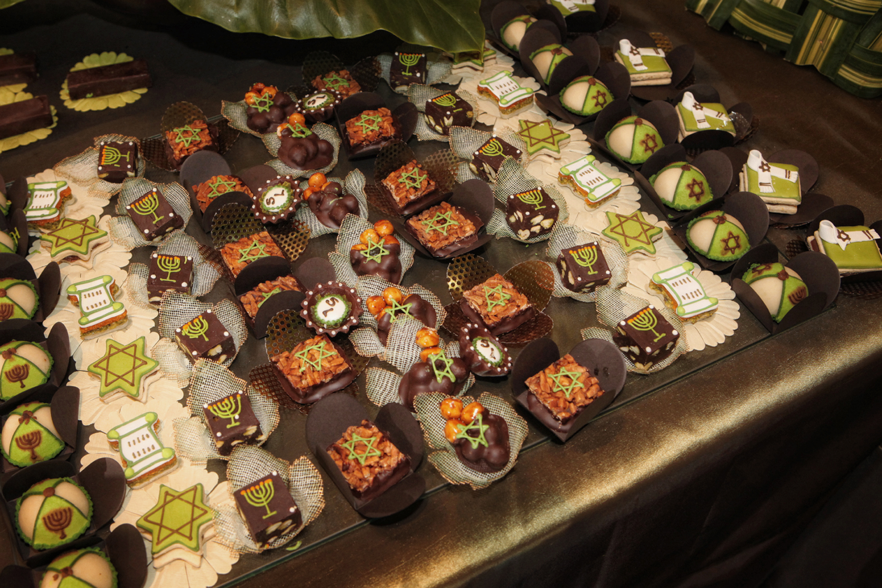 38-orlando-fl-bar-bat-mitzvah-sweets-kosher-event-photographer.JPG