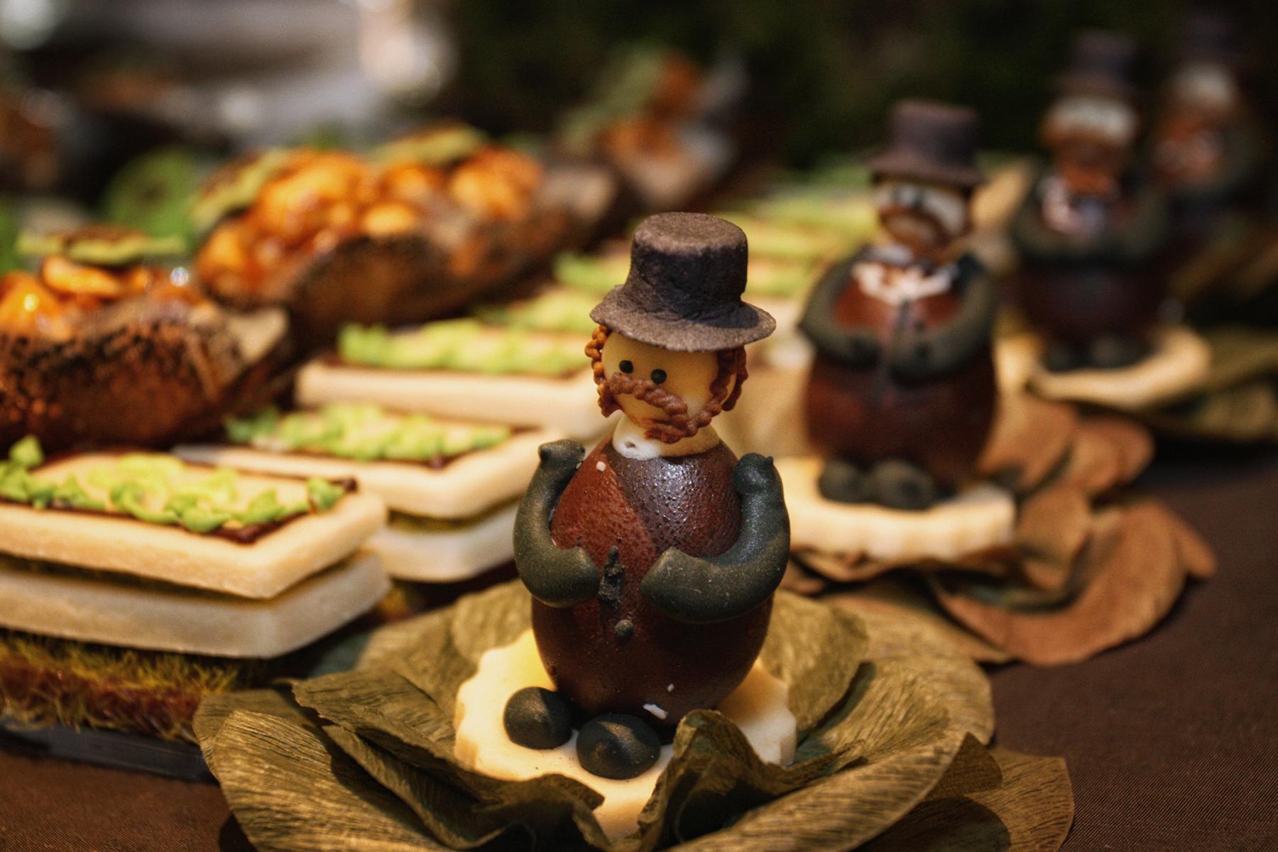40-orlando-fl-kosher-gourment-elegant-event-photographer.JPG