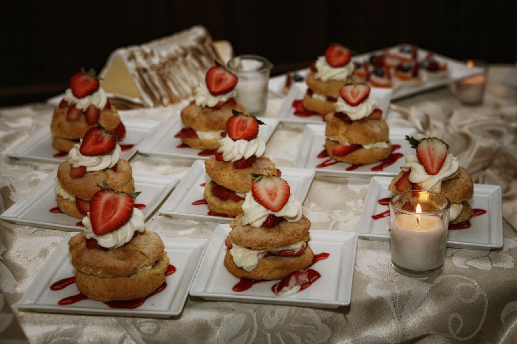 41-bar-bat-mitzvah-kosher-catering-orlando-event-photographer.JPG