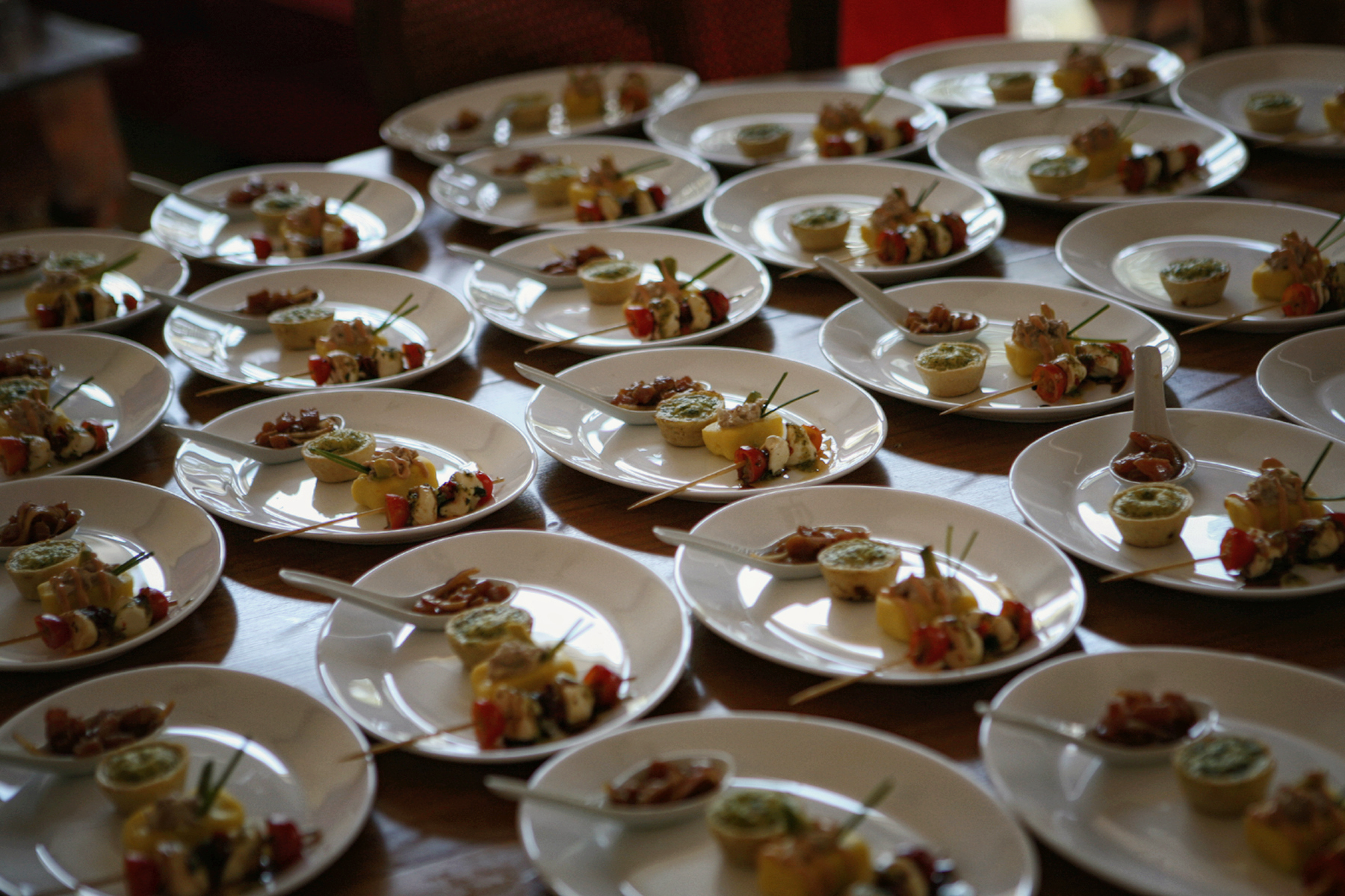 43-orlando-kosher-catering-delicious-elegant-event-photographer.JPG