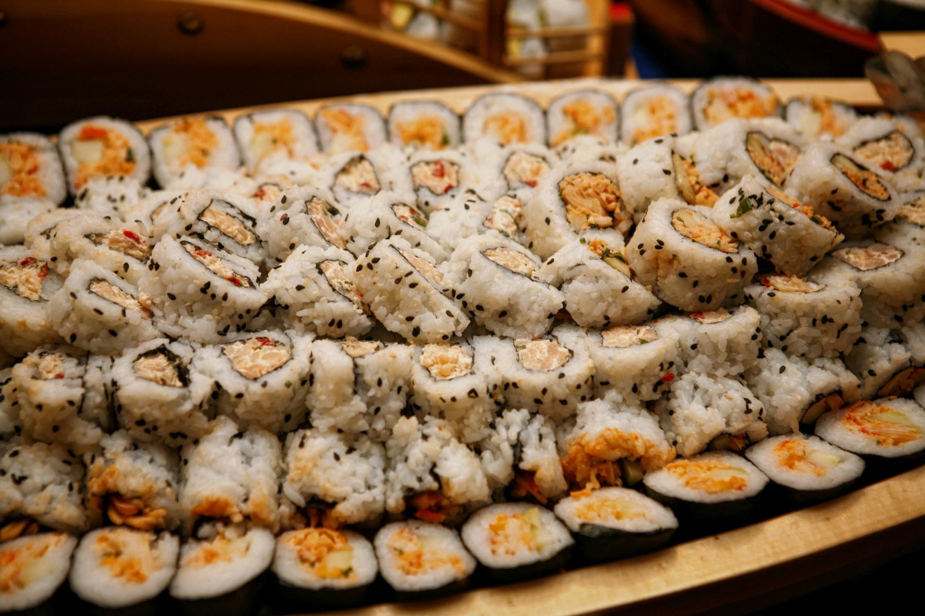 44-orlando-kosher-sushi-event-photographer.JPG