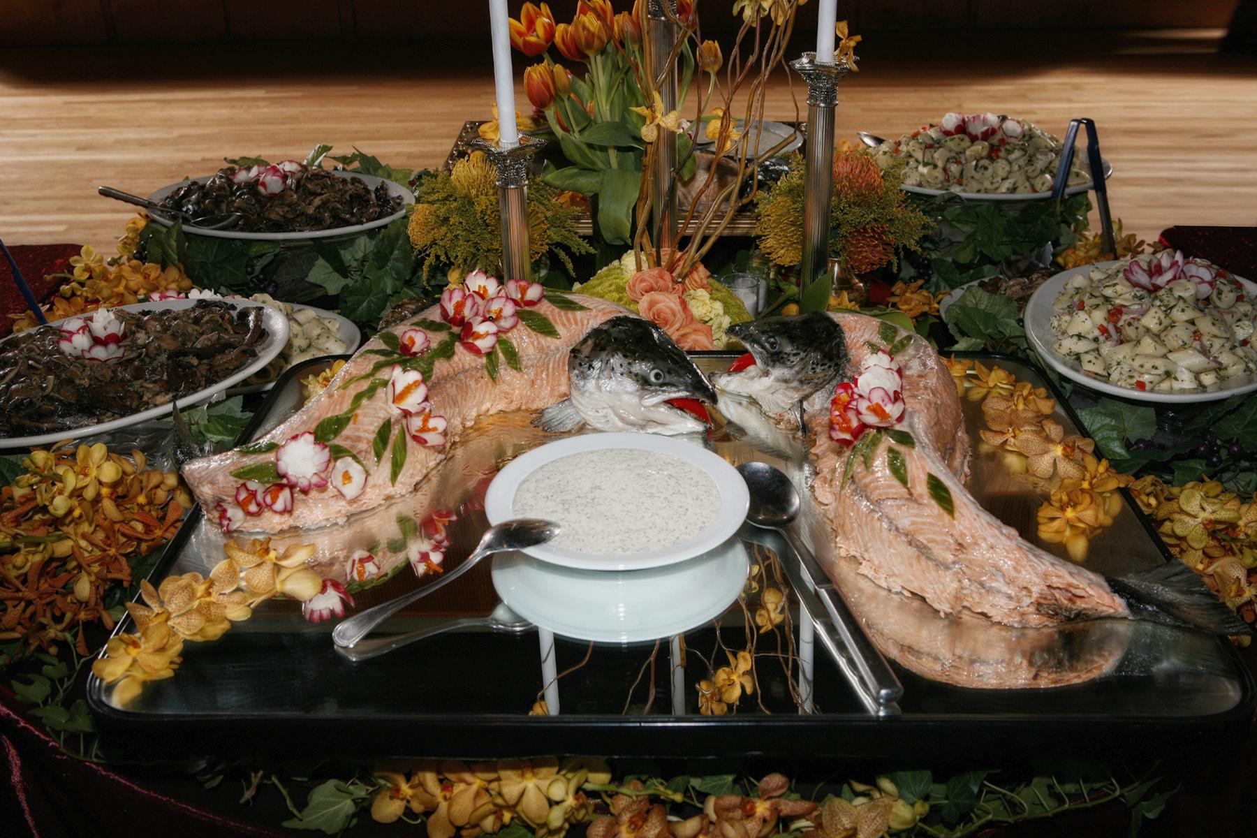 45-elegant-kosher-buffet-orlando-events-photographer.JPG