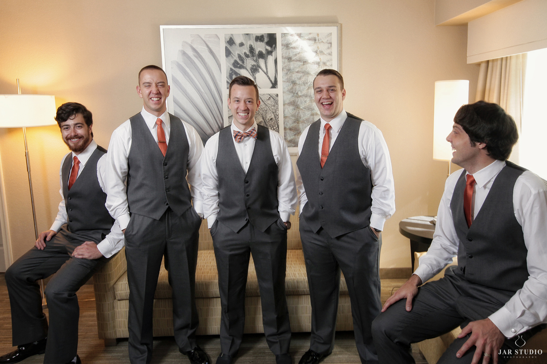 10-gray-orange-brown-groomsmen-details-fun-photographer-jarstudio.JPG