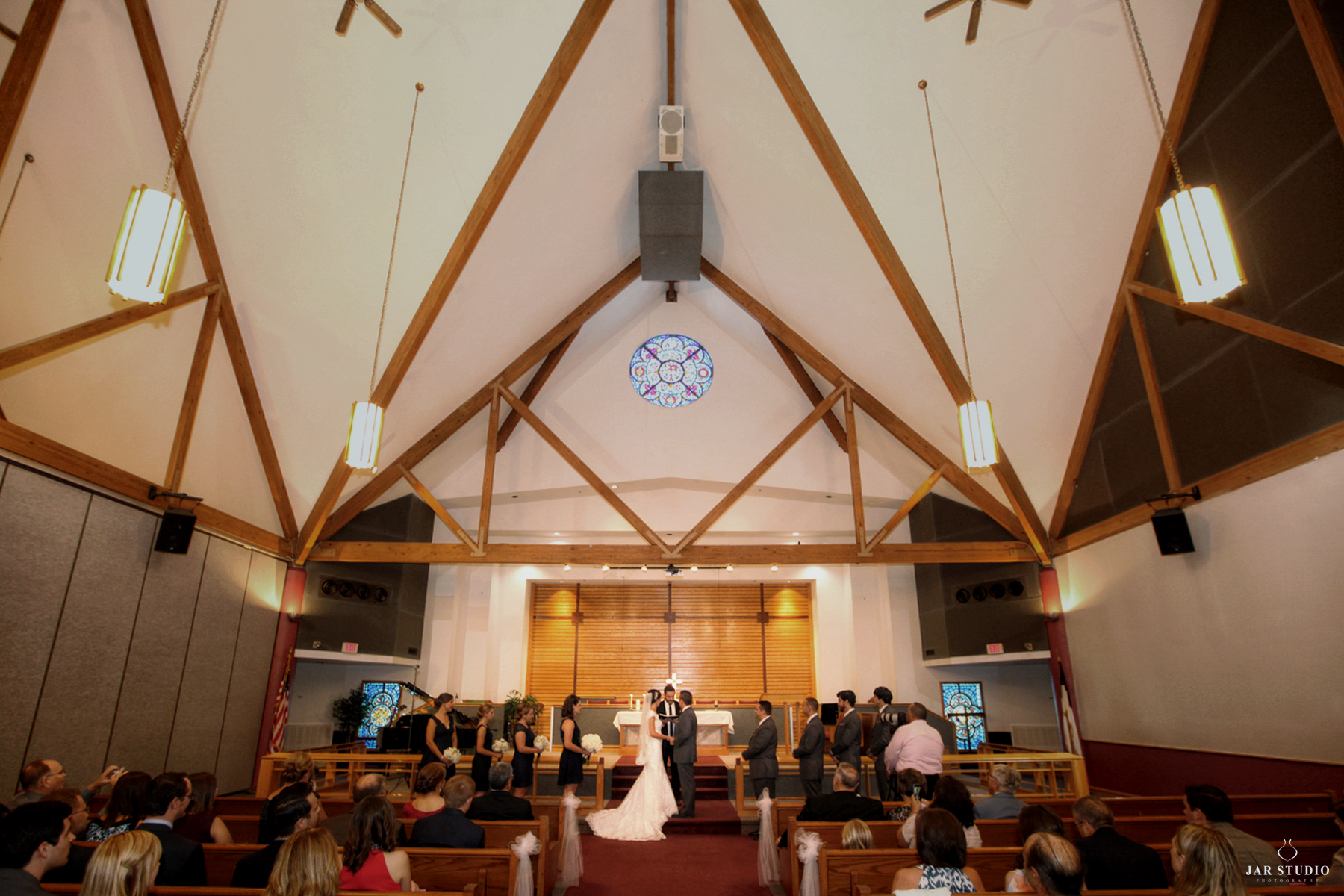 20-beautiful-church-ceilling-orlando-weddings-jarstudio-photography.JPG