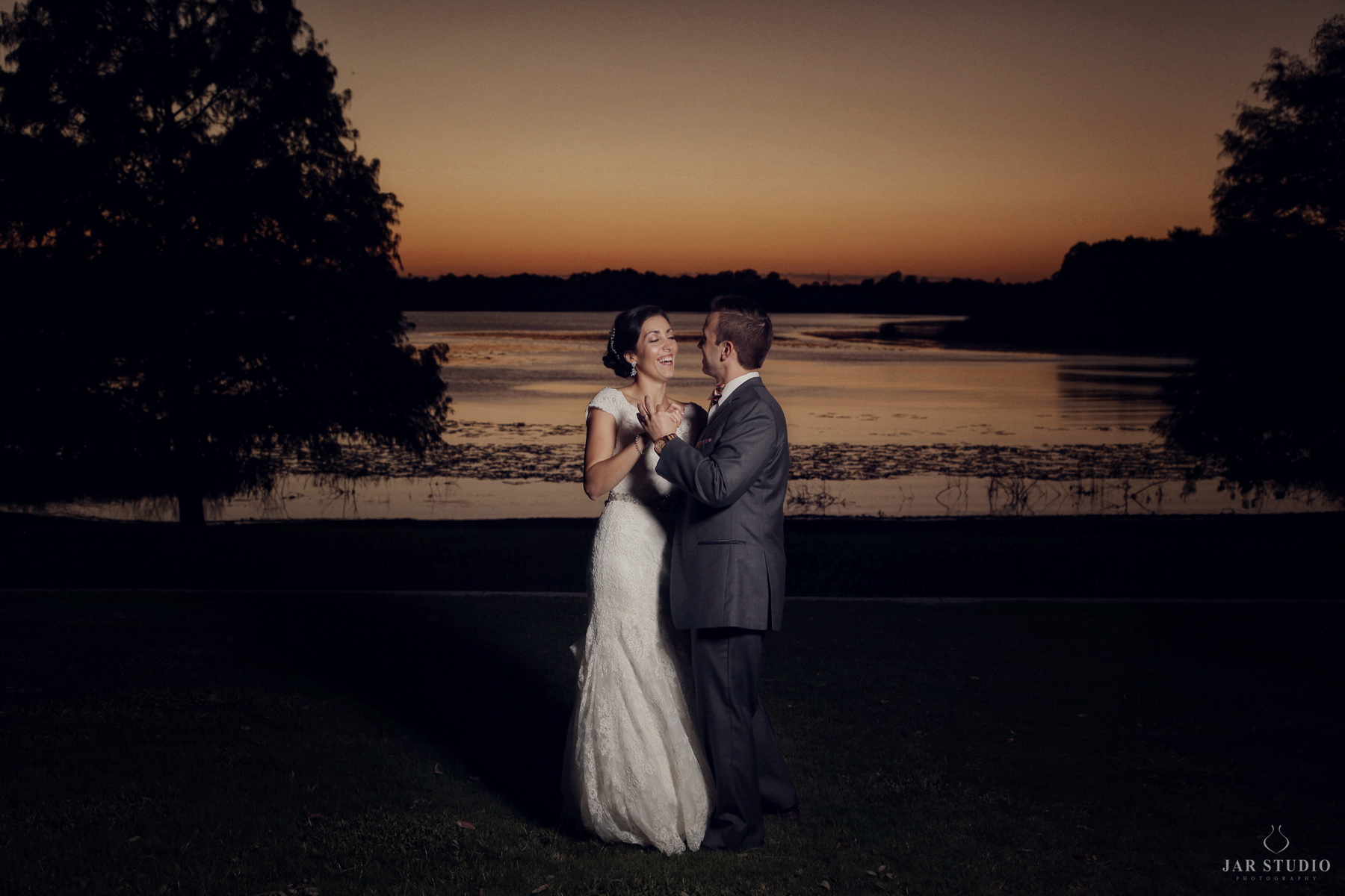40-beautiful-places-for-wedding-portraits-amazing-sunset-central-florida-jarstudio-photographer.JPG