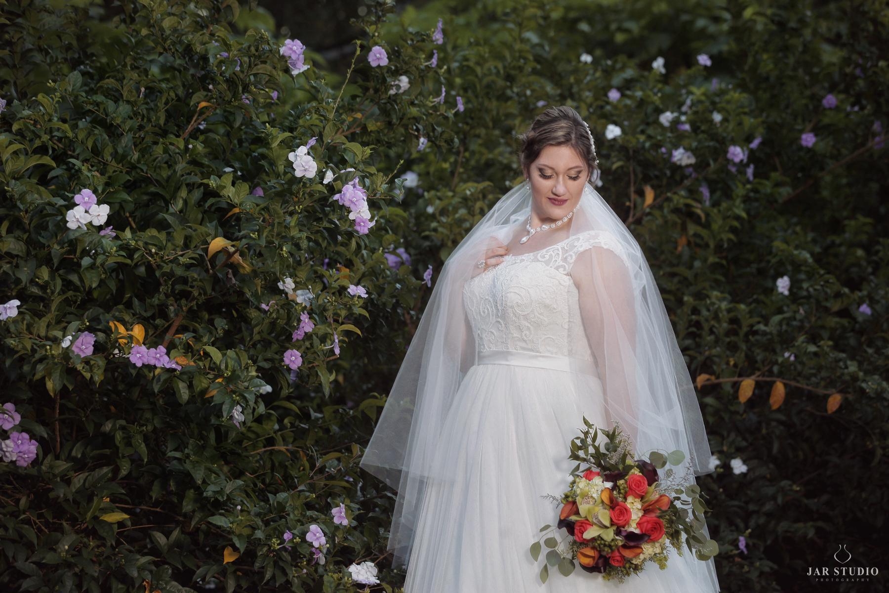03-orlando-garden-wedding-flowers-lake-wales-jarstudio-photographer.JPG