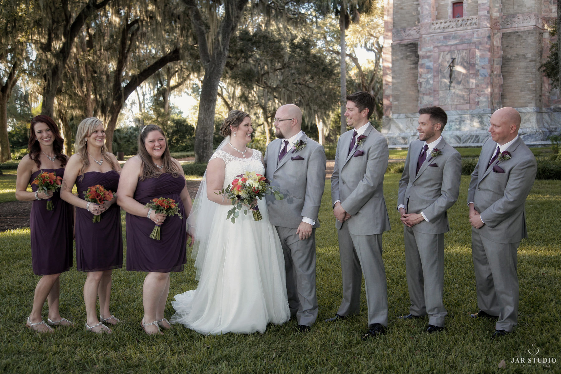 13-bok-tower-bridal-party-bright-beautiful-jarstudio-photographer.JPG