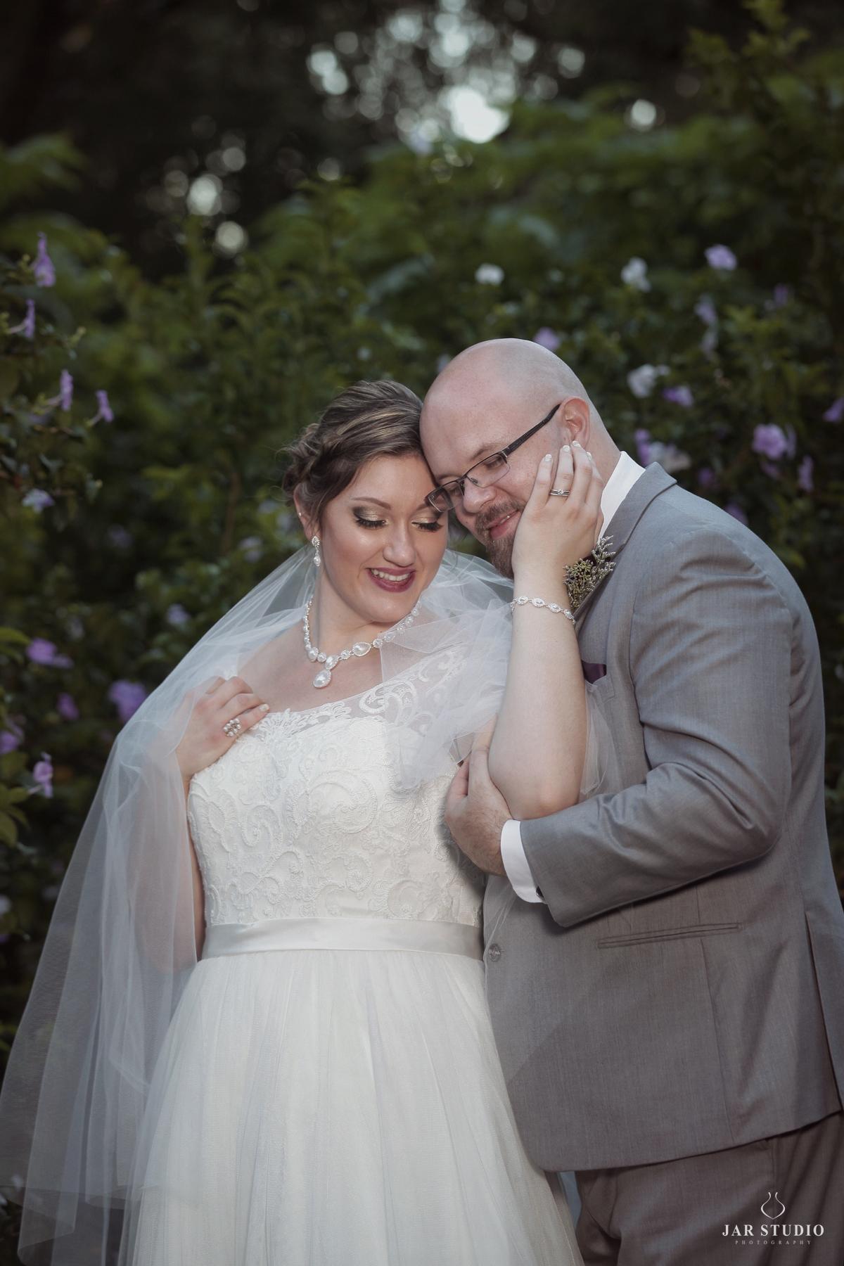 18-orlando-romantic-garden-wedding-photographer-jarstudio.JPG
