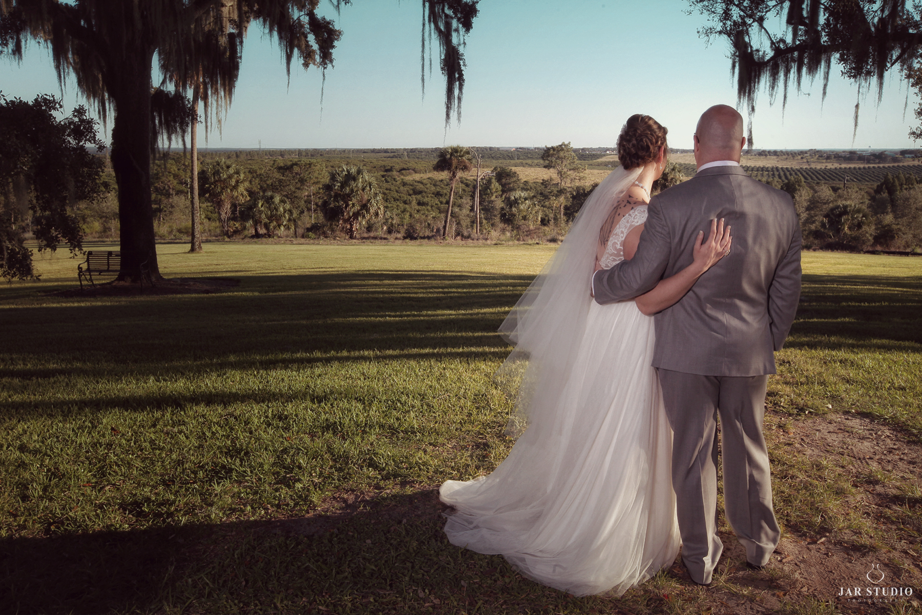21-beautiful-sunset-garden-wedding-jarstudio-photography-orlando.JPG