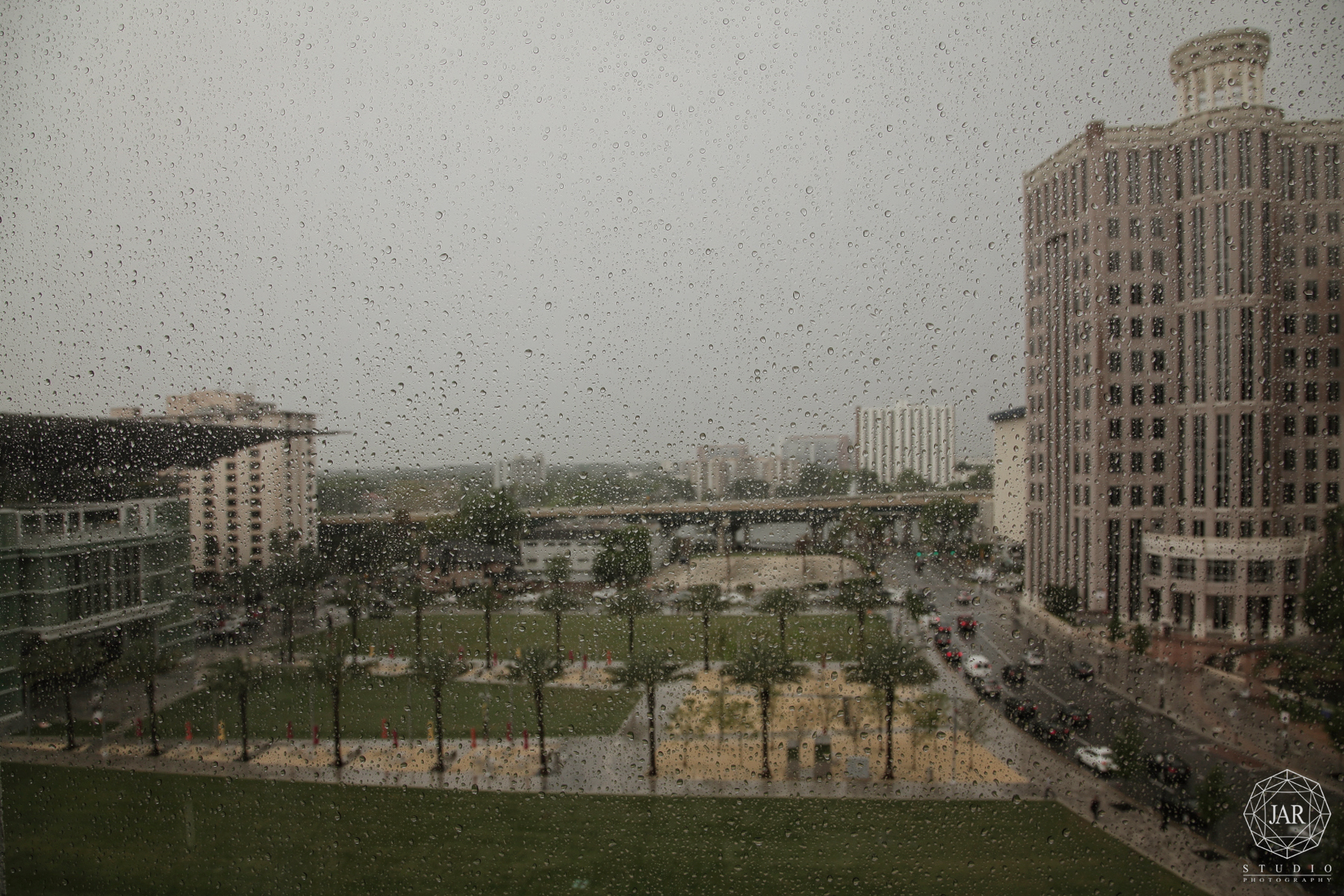 06-grand-bohemian-hotel-orlando-view-rain-jarstudio-photography.JPG