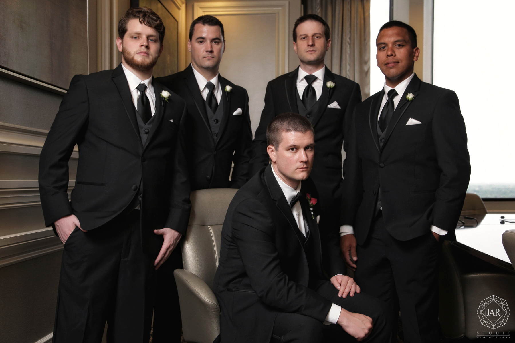 17-groomsmen-jarstudio-photography-citrus-club-orlando.JPG