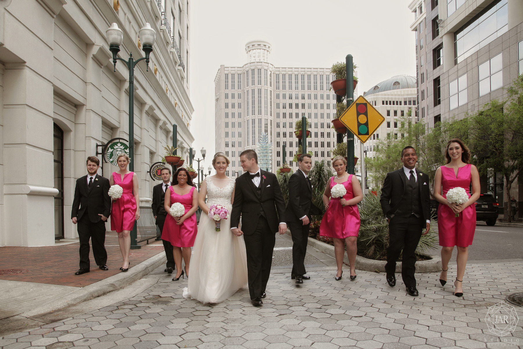 40-downtown-orlando-bridal-party-jarstudio-photography.JPG