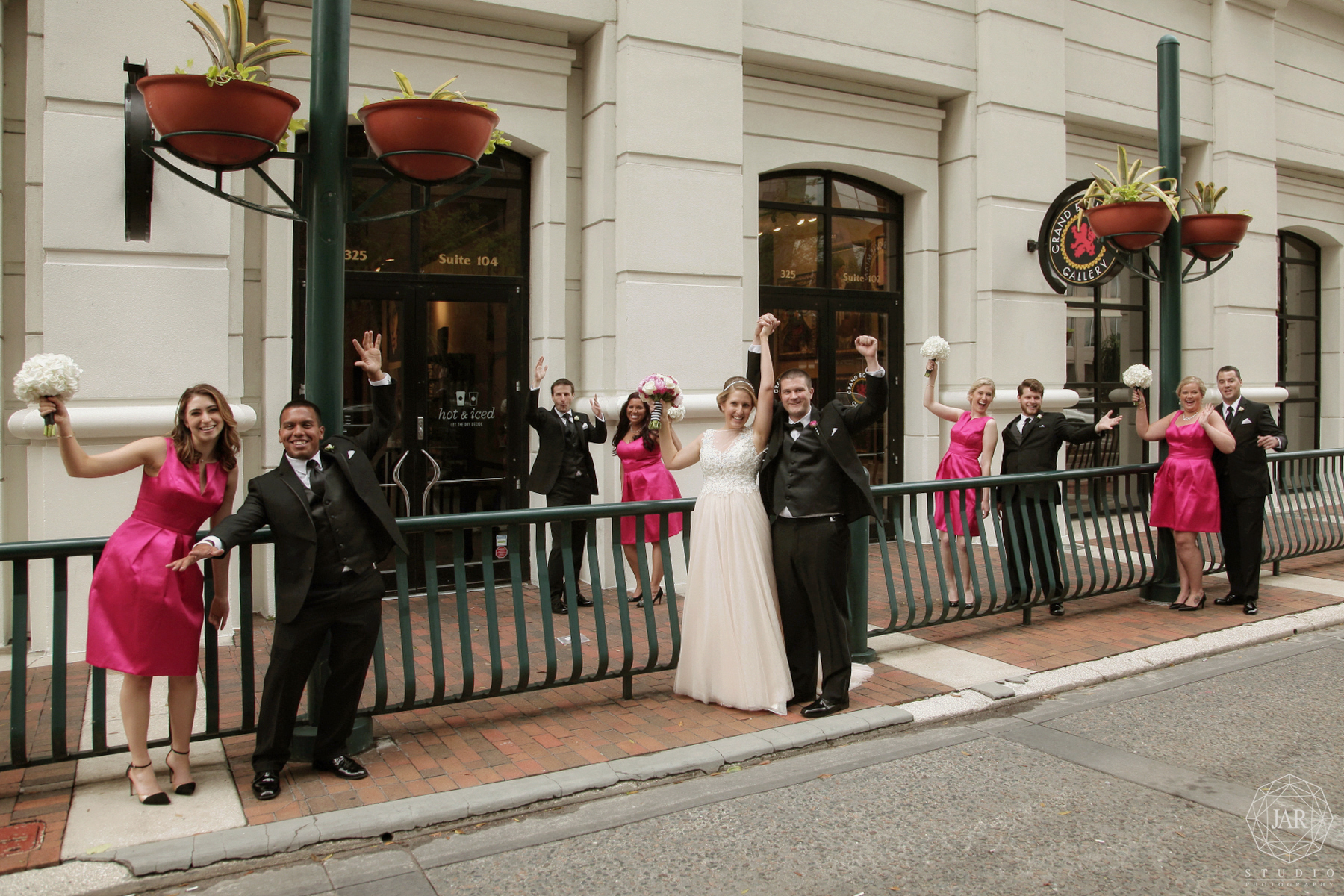41-downtown-orlando-grand-bohemina-bridal-party-fun-jarstudio-photography.JPG