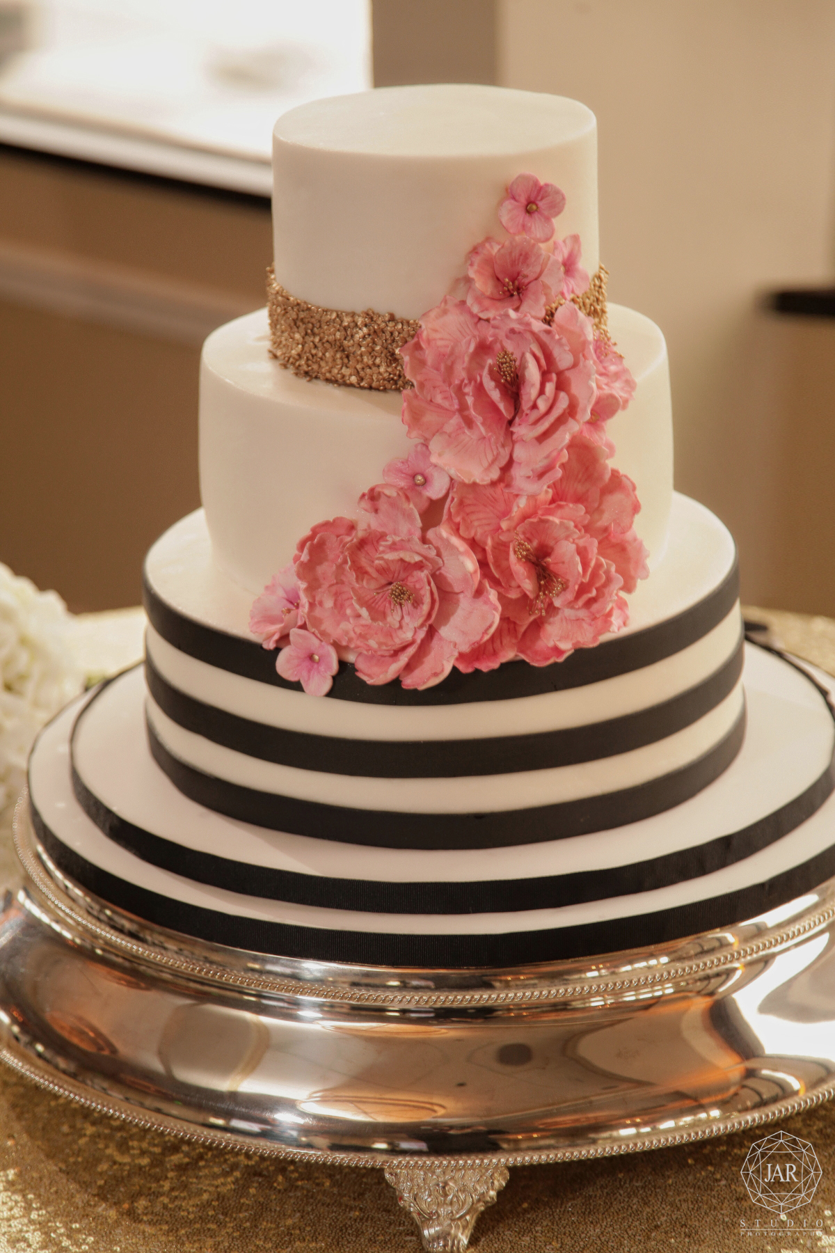 52-wedding-cake-citrus-club-jarstudio-photography-orlando.JPG