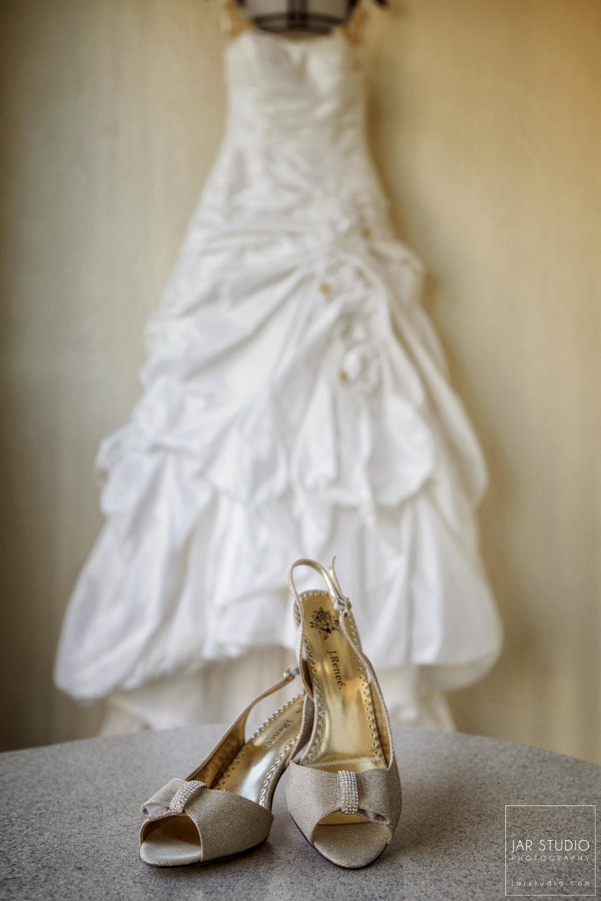 01-elegant-luxury-wedding-shoes-dress-orlando-weddings-jarstudio.JPG