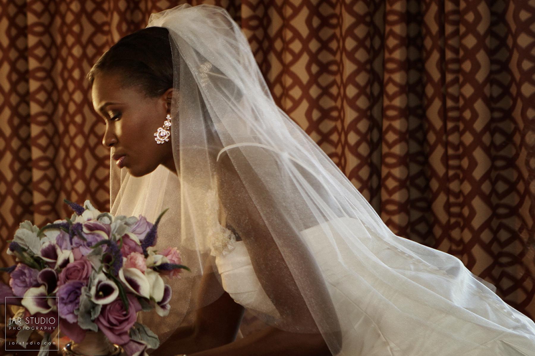 03-nigerian-bride-getting-ready-orlando-resort-disney-wedding-photographer.JPG